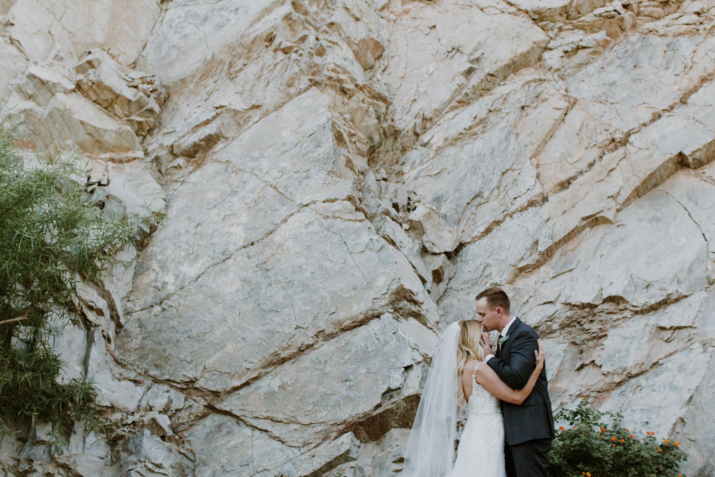 phoenix-wedding-photographer-26.jpg