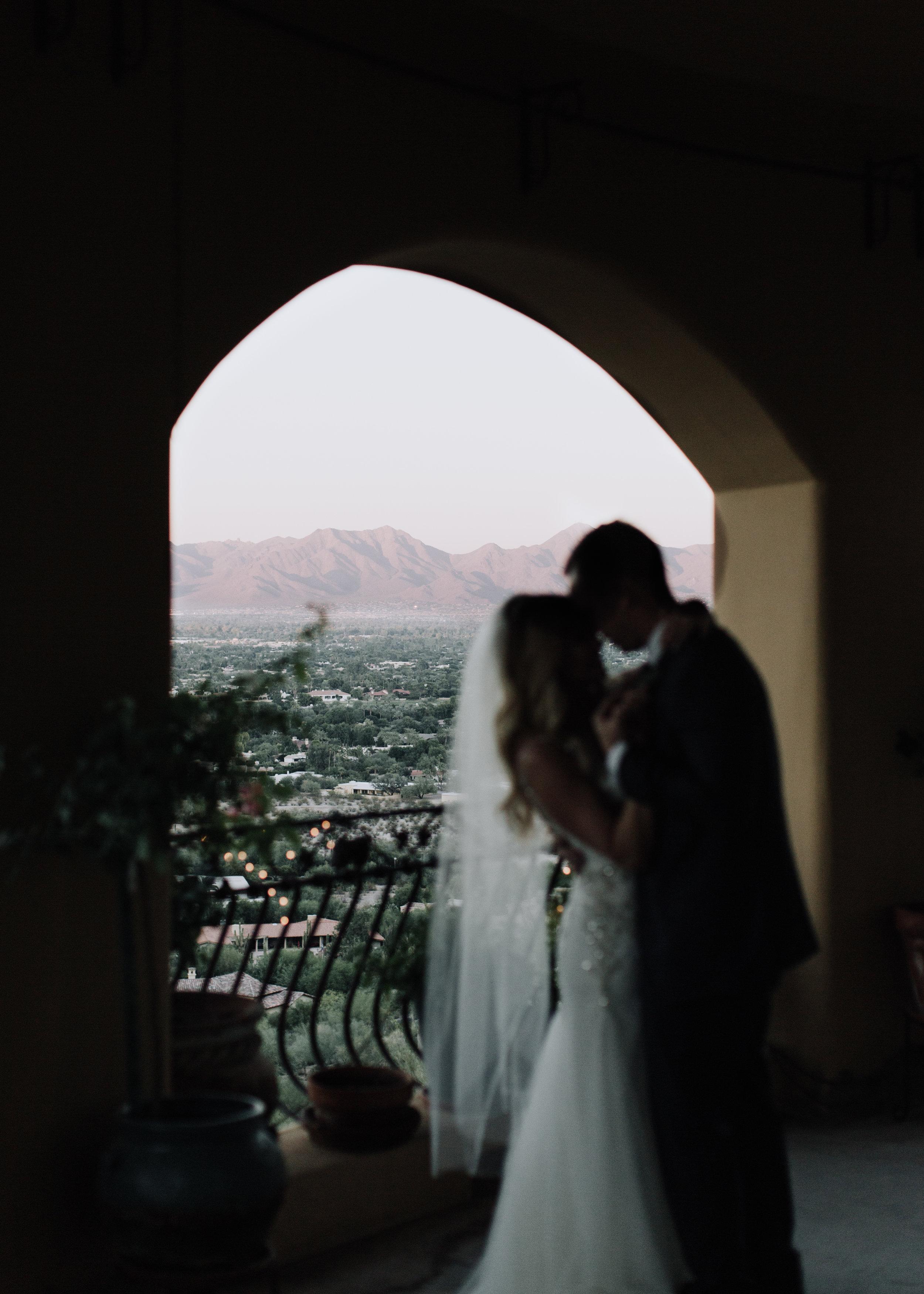 phoenix-wedding-photographer-28.jpg