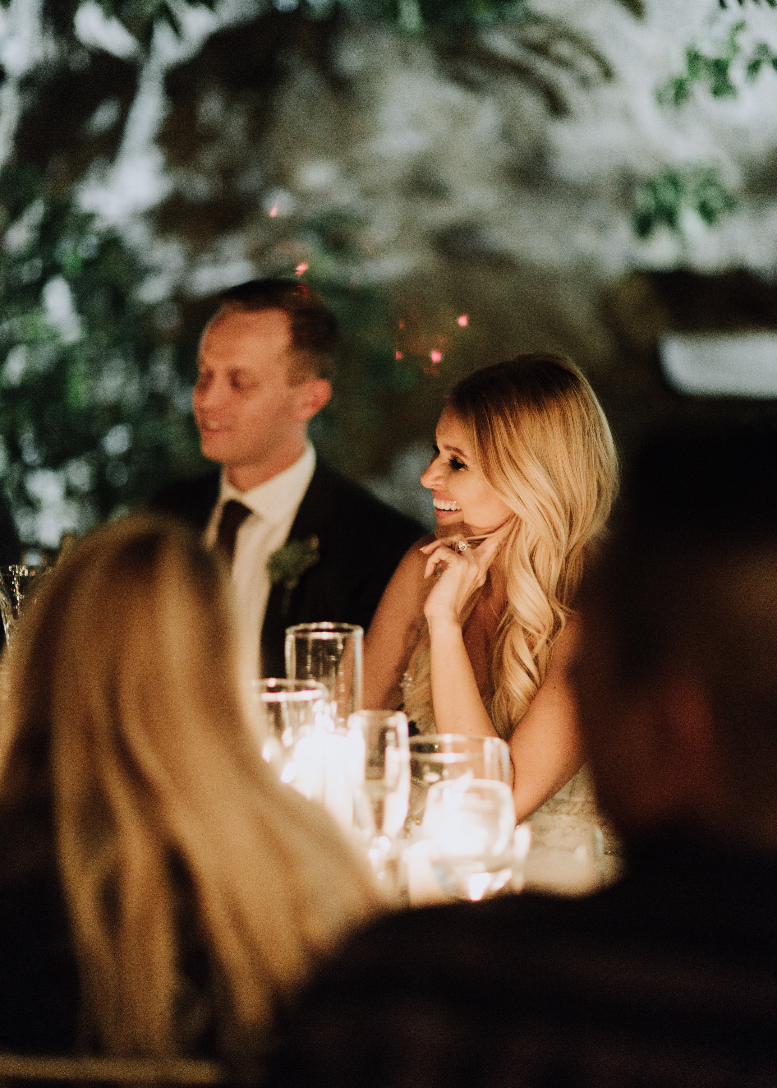 phoenix-wedding-photographer-33.jpg
