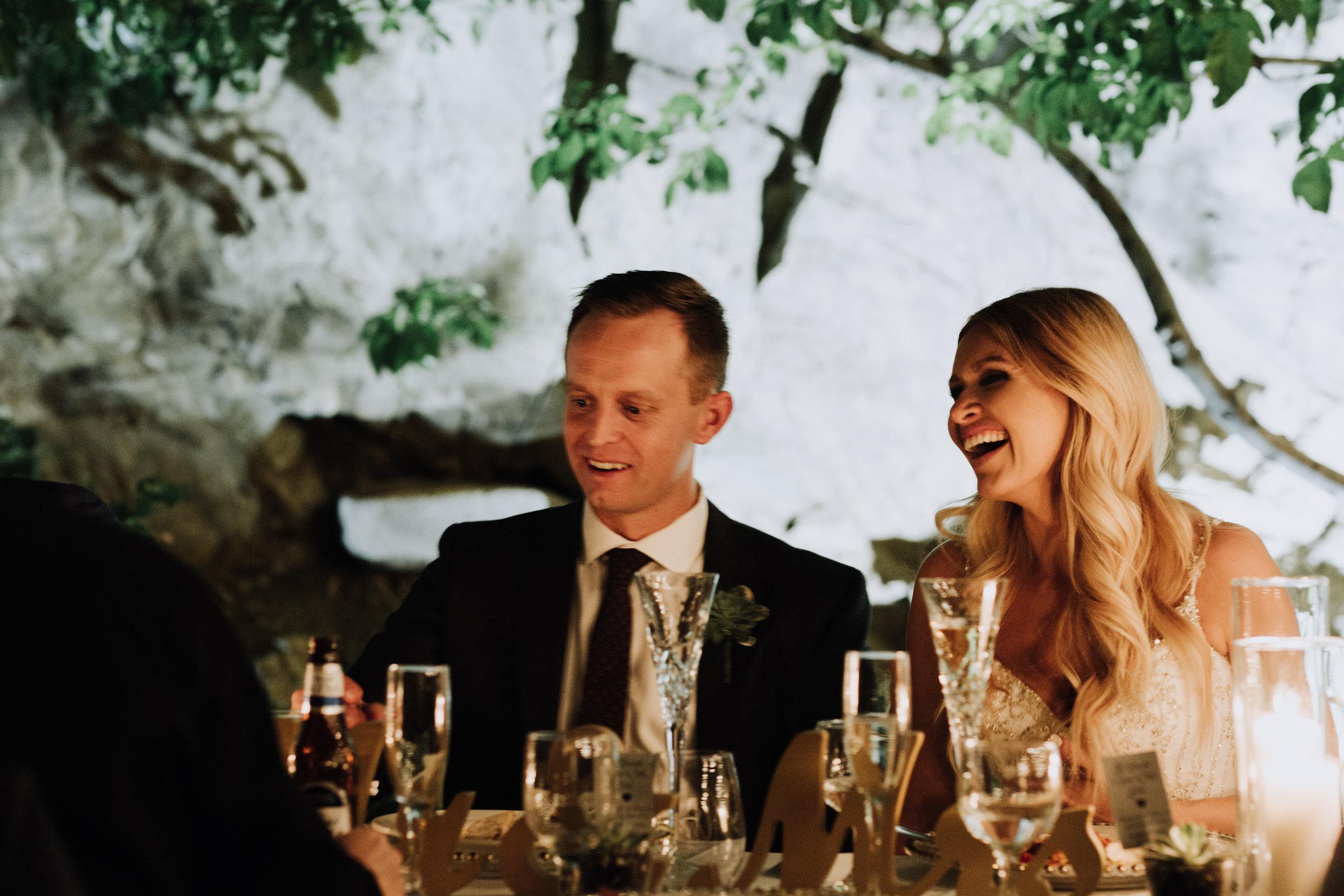 phoenix-wedding-photographer-34.jpg