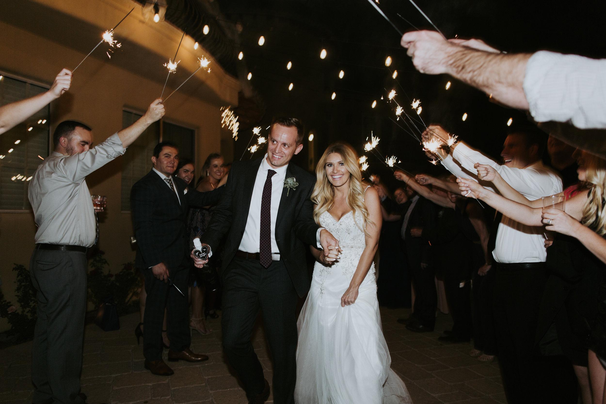 phoenix-wedding-photographer-36.jpg