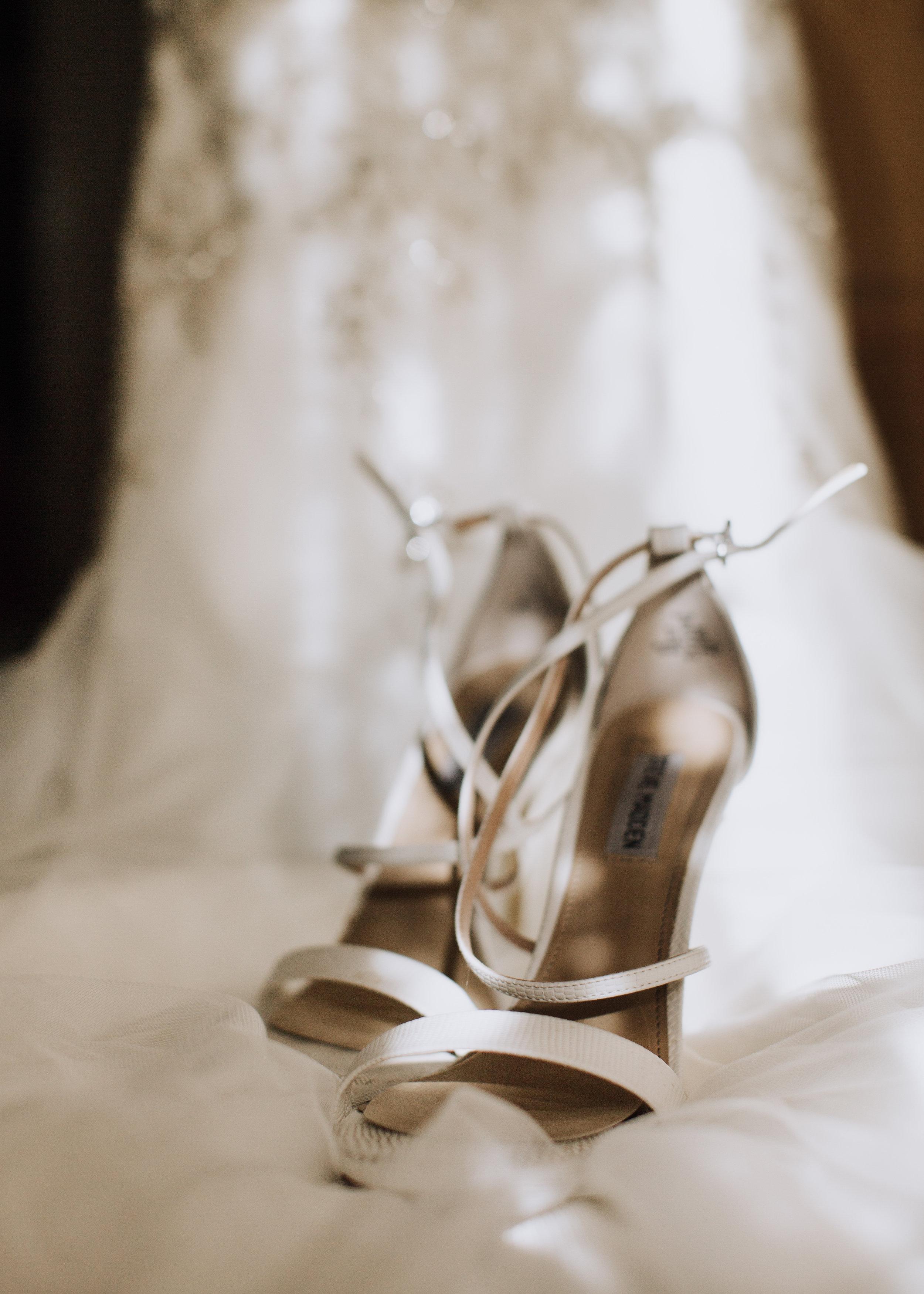 scottsdale-brides.jpg