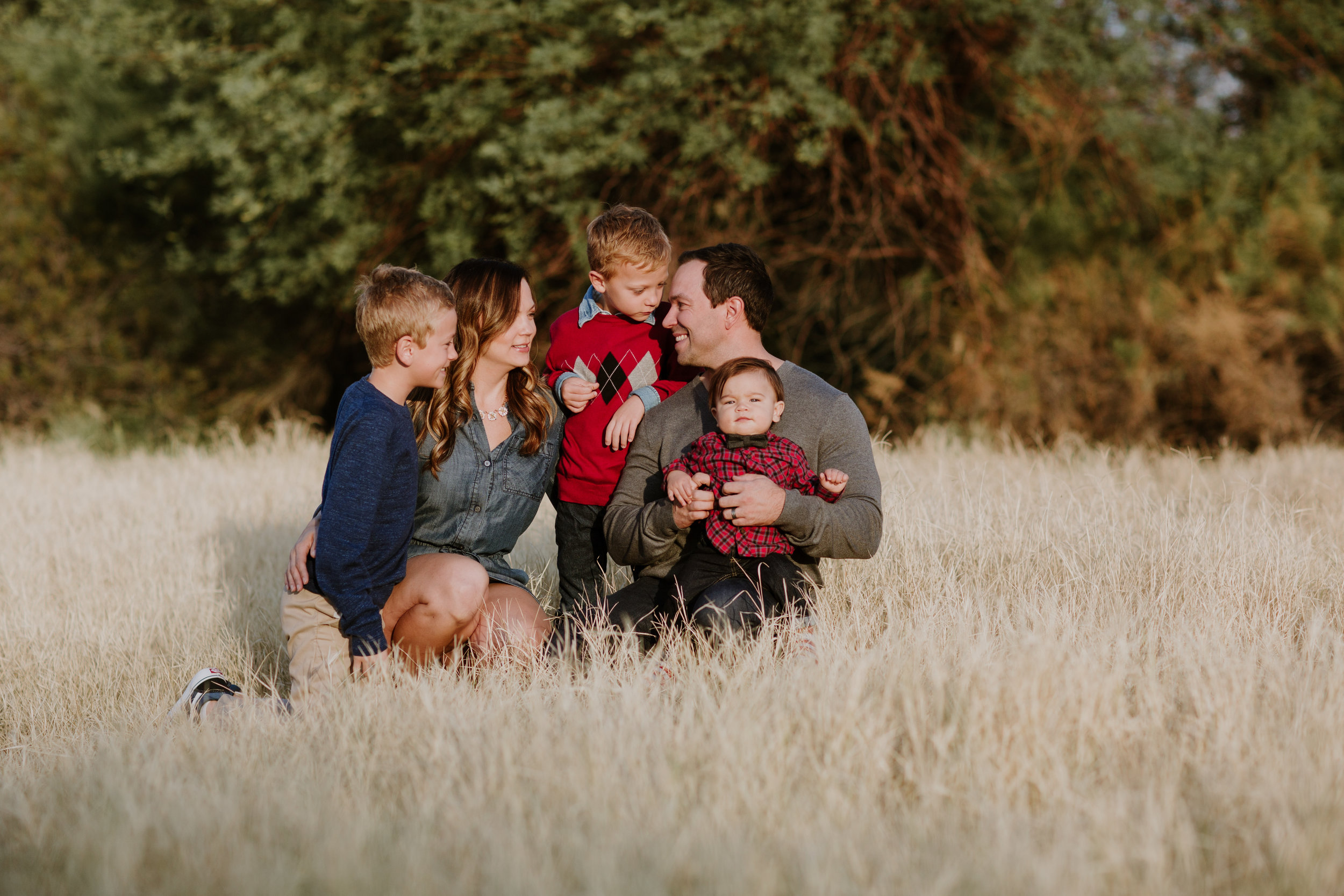 colorado-springs-family-photographer-6.jpg