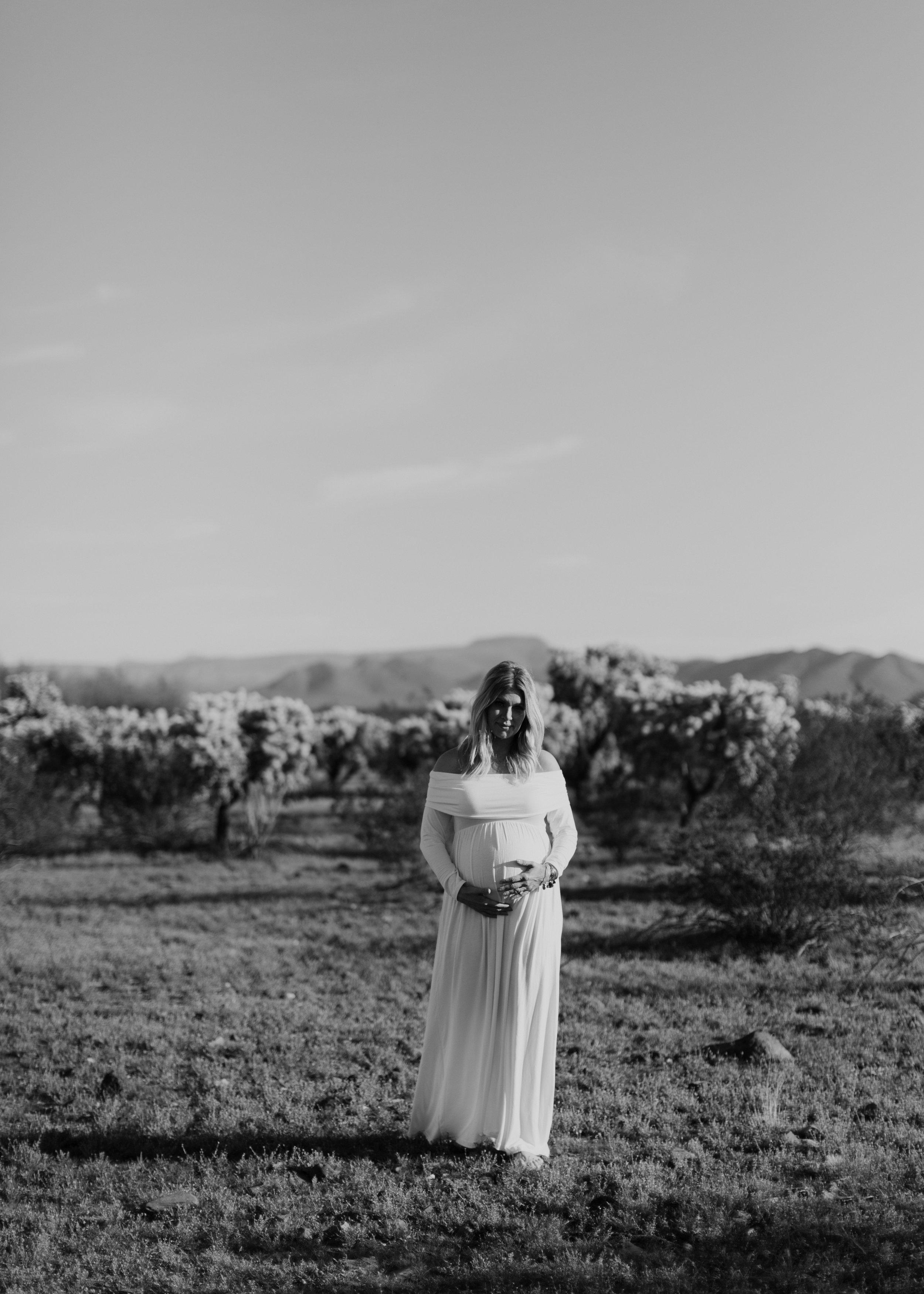 phoenix-maternity-photographer-86.jpg