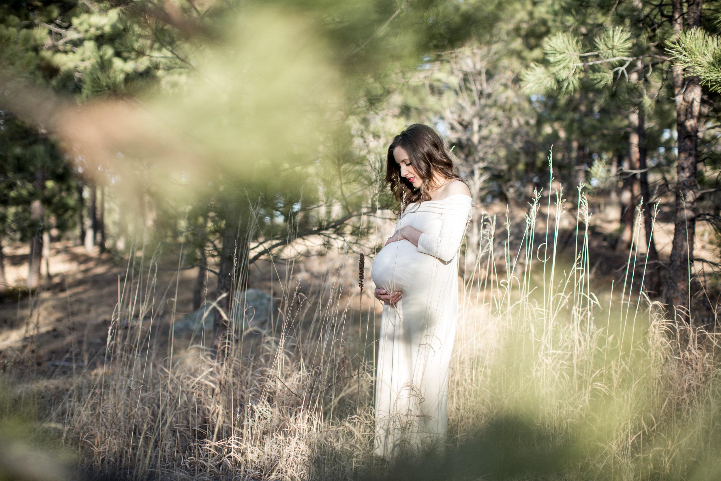 colorado-springs-materntiy-photographer-15.jpg