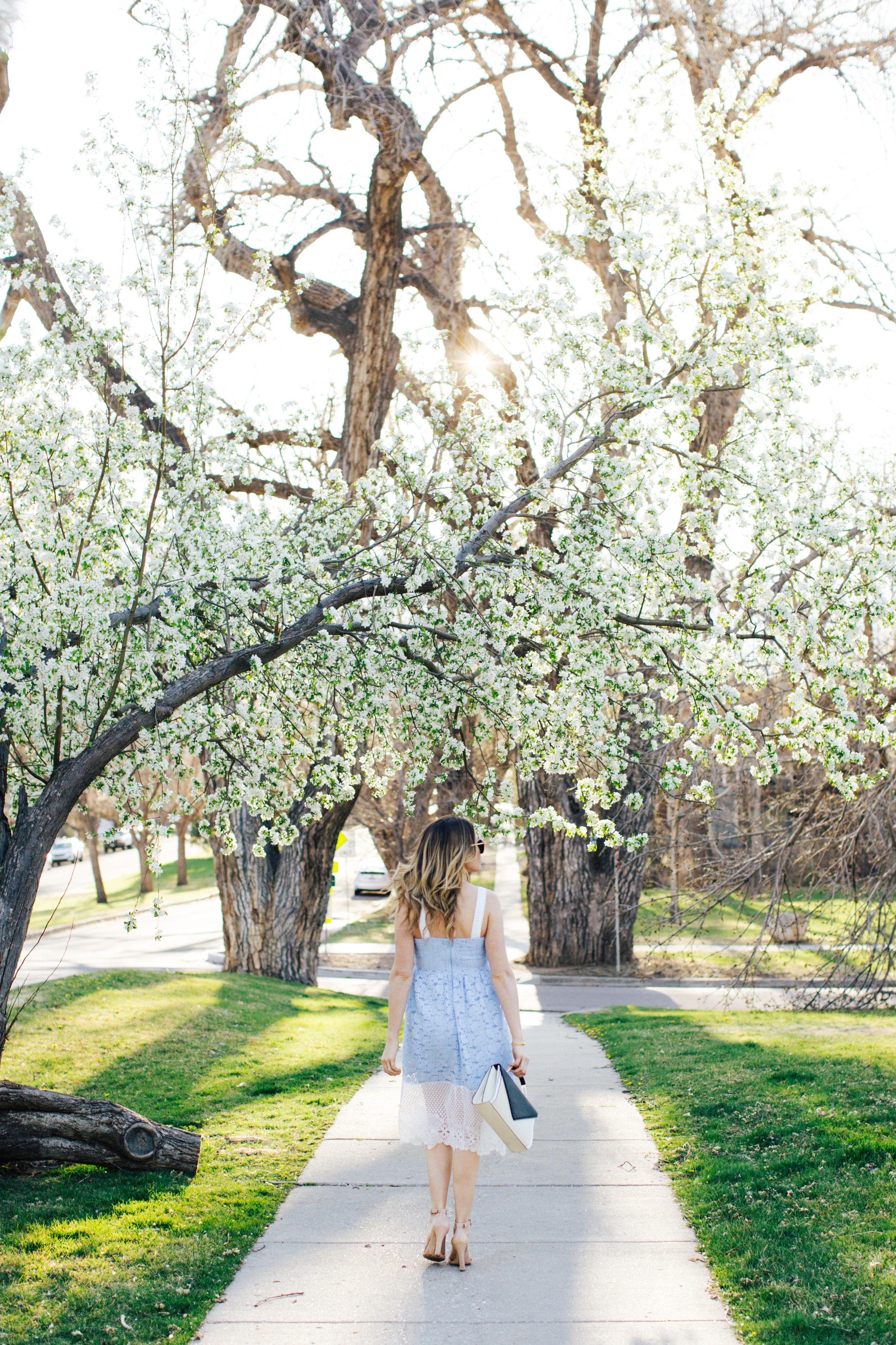 colorado-springs-fashion-photographer-54.jpg