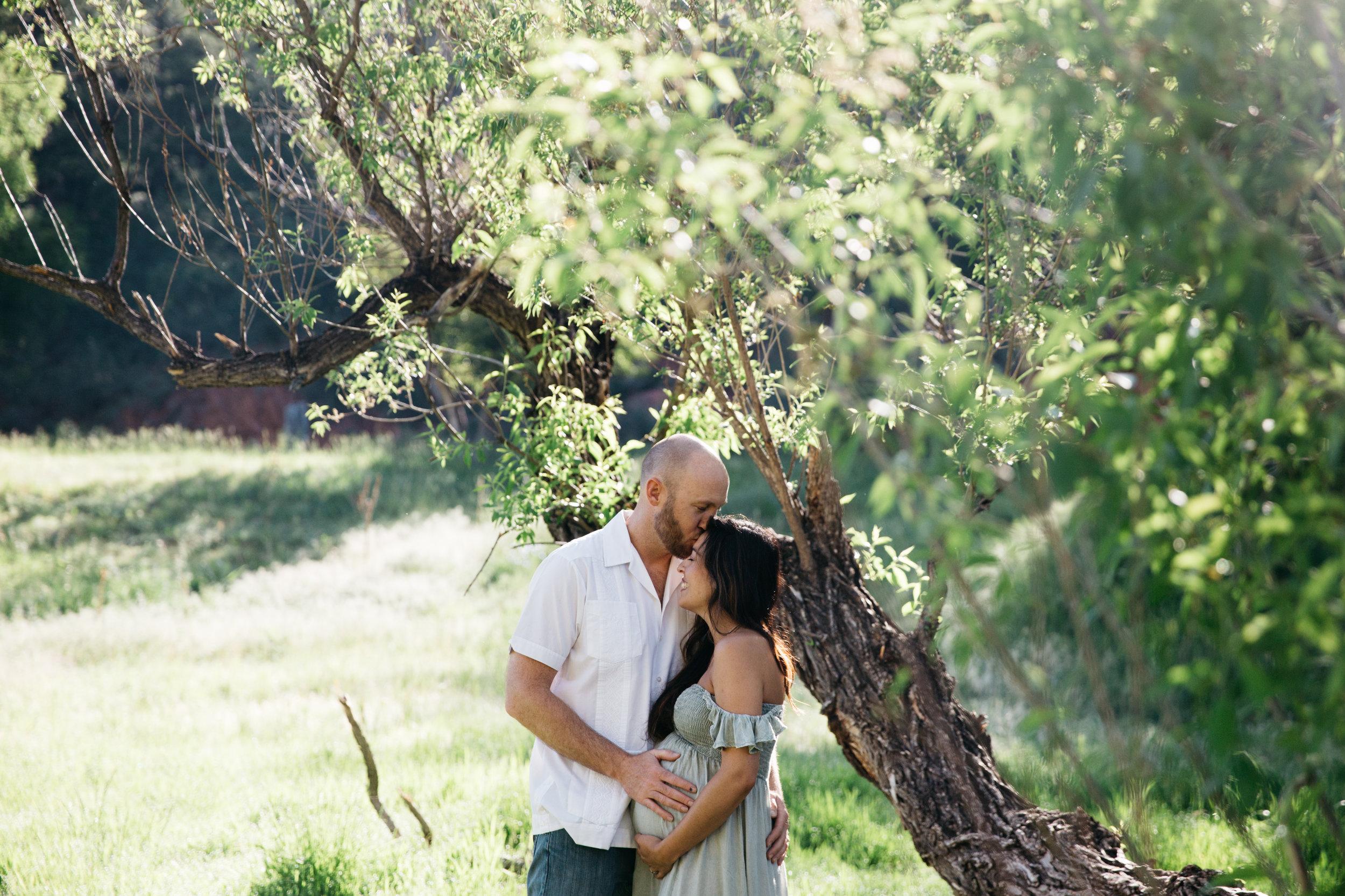 colorado-springs-maternity-photographer-25.jpg