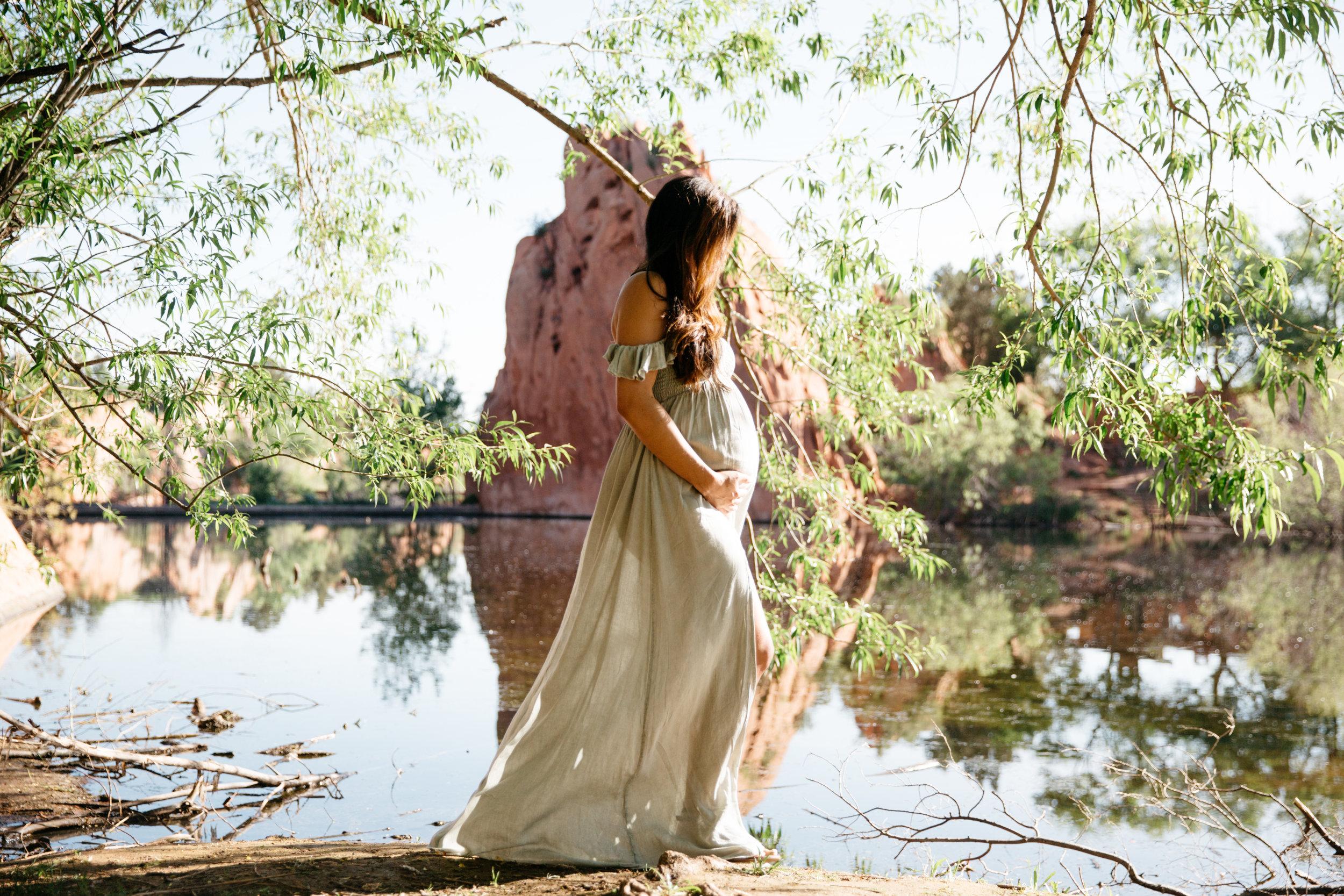 colorado-springs-maternity-photographer-46.jpg