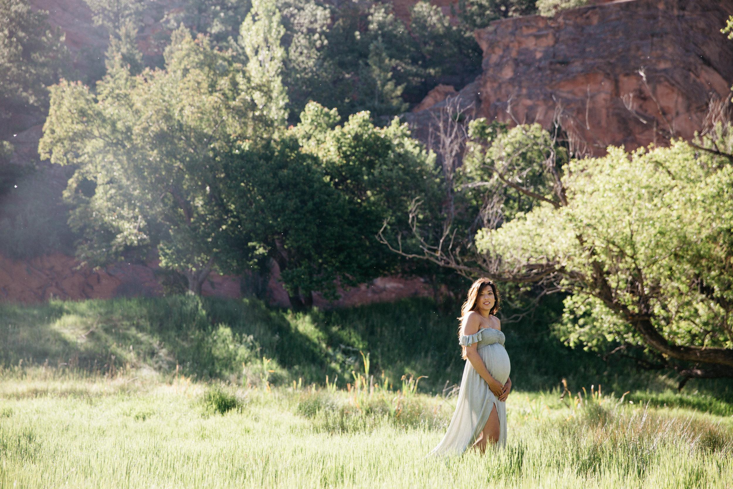 colorado-springs-maternity-photographer-76.jpg