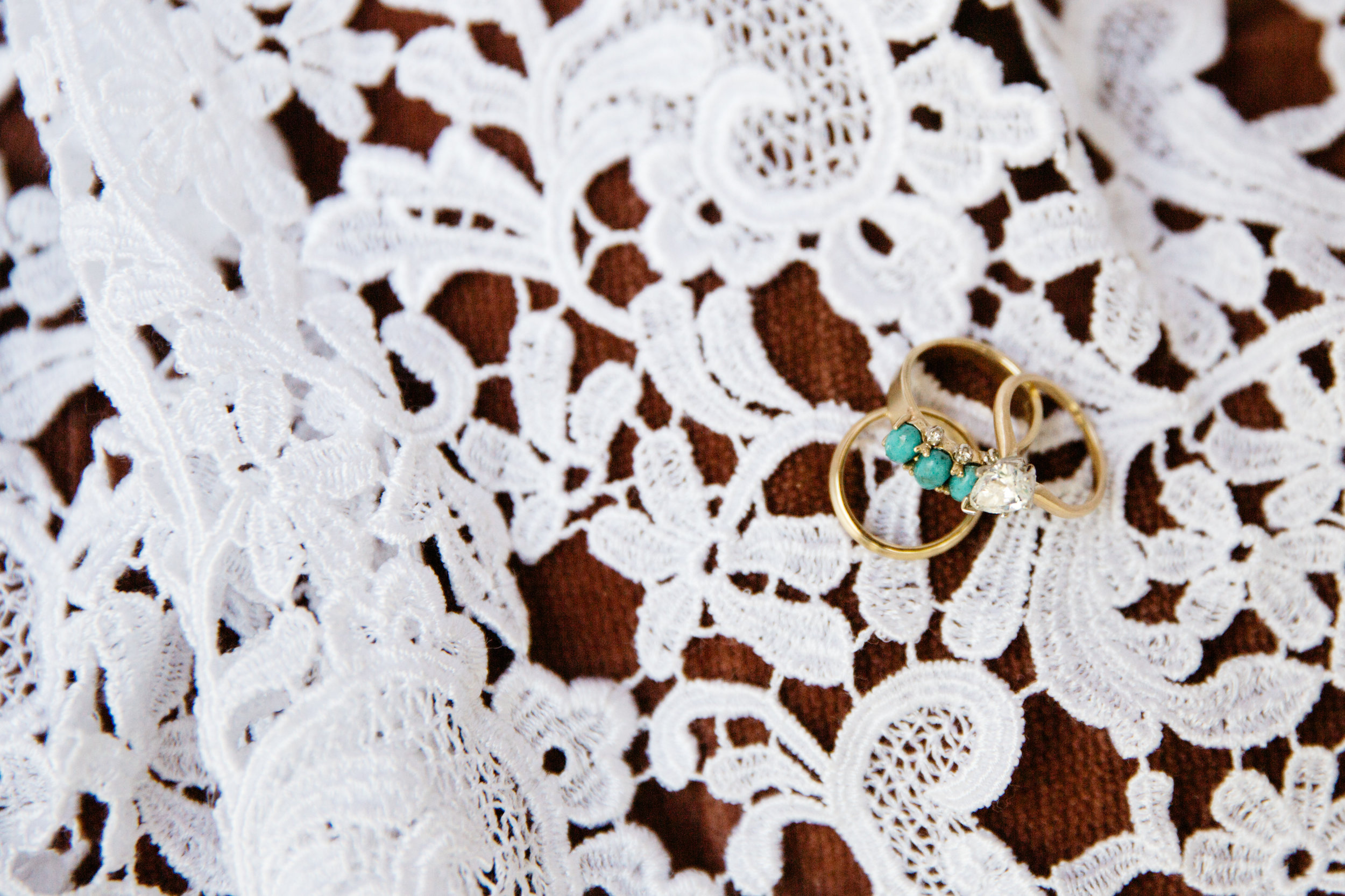 colorado-springs-wedding-photographer-2.jpg