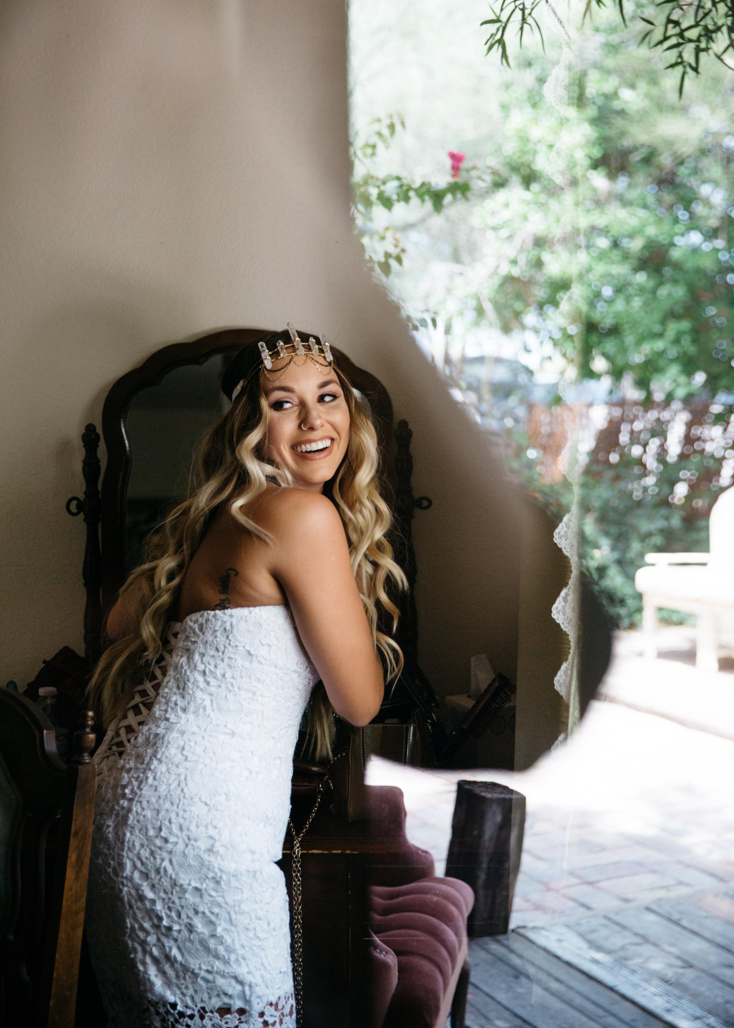 colorado-springs-wedding-photographer-6.jpg