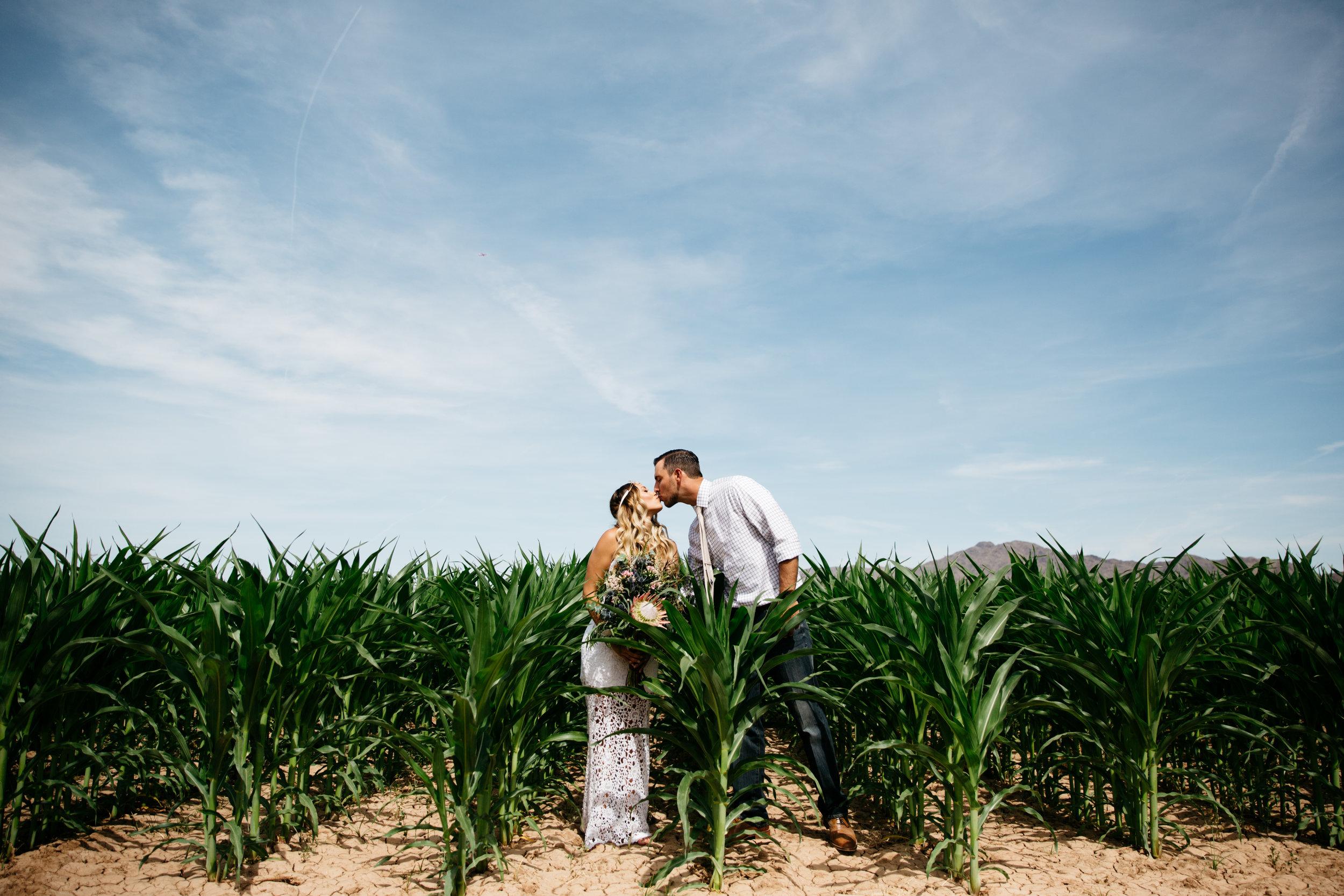 colorado-springs-wedding-photographer-13.jpg