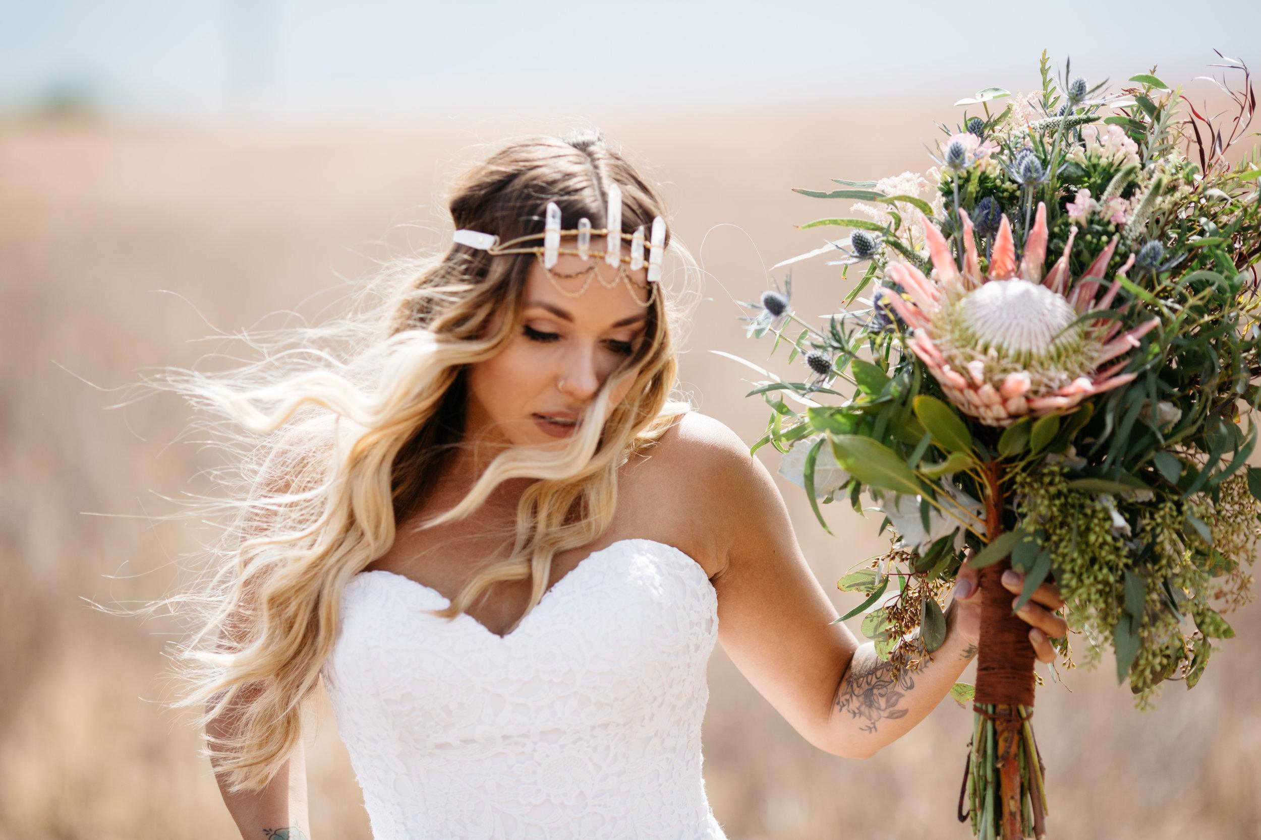 colorado-springs-wedding-photographer-19.jpg