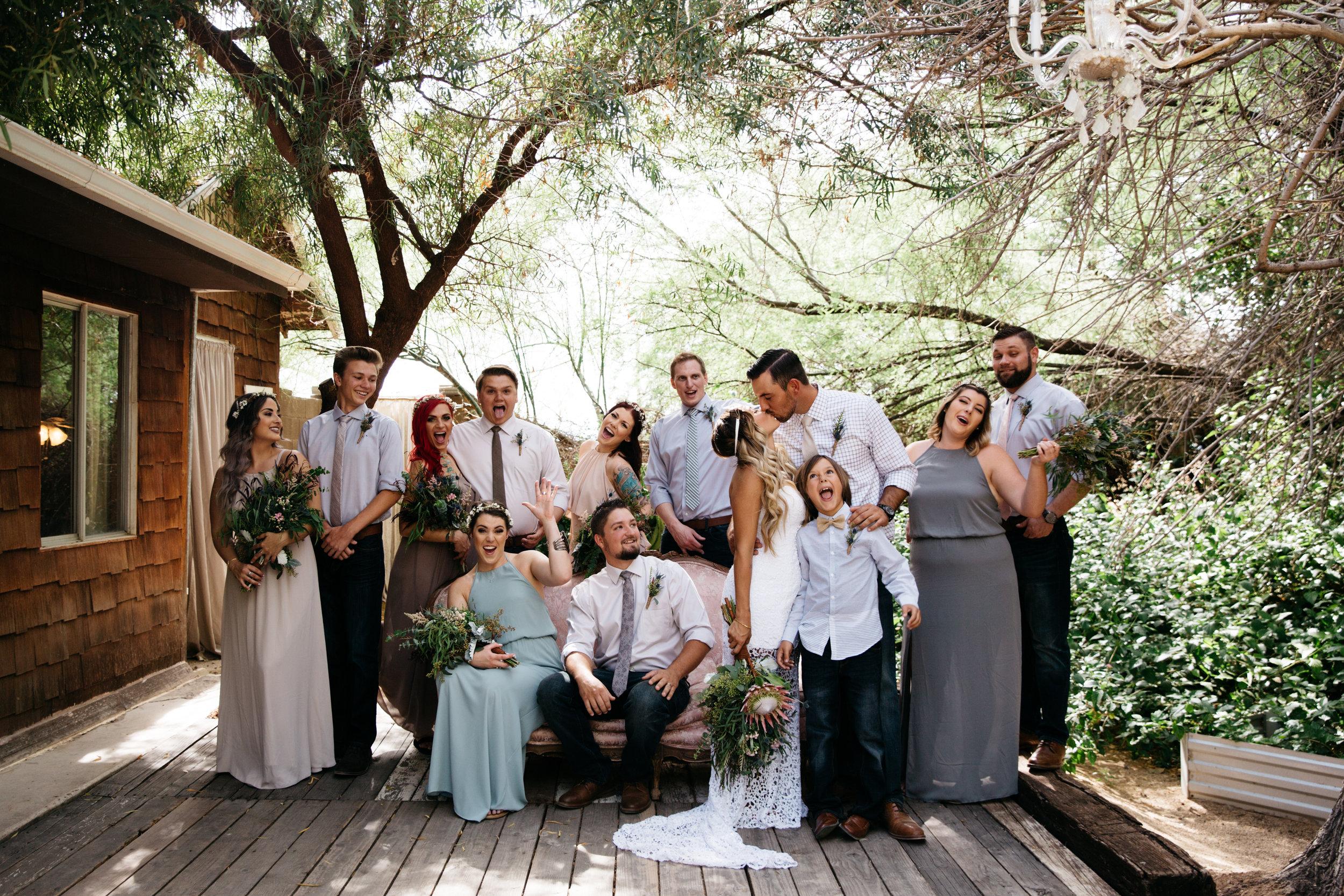 colorado-springs-wedding-photographer-20.jpg