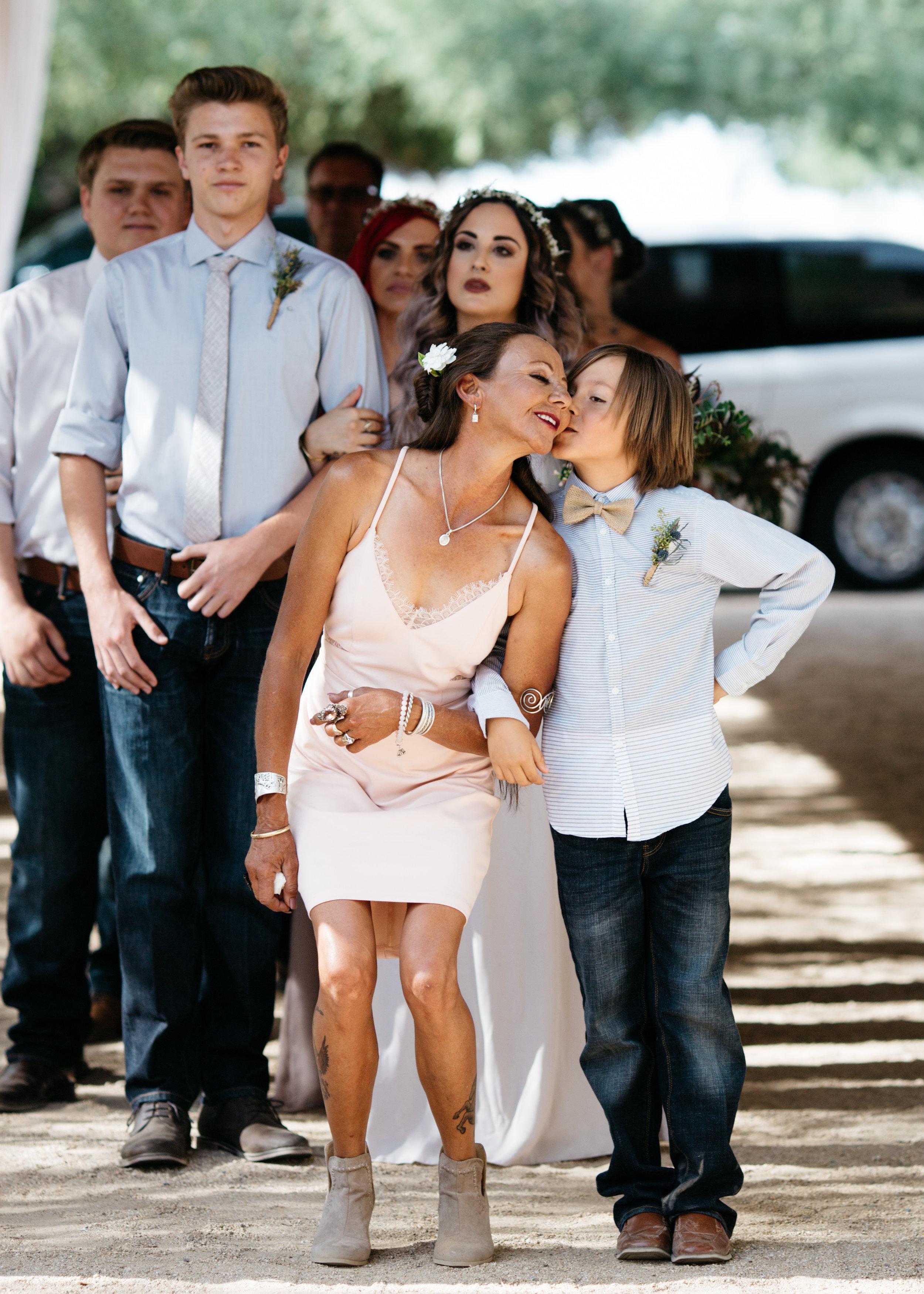 colorado-springs-wedding-photographer-23.jpg