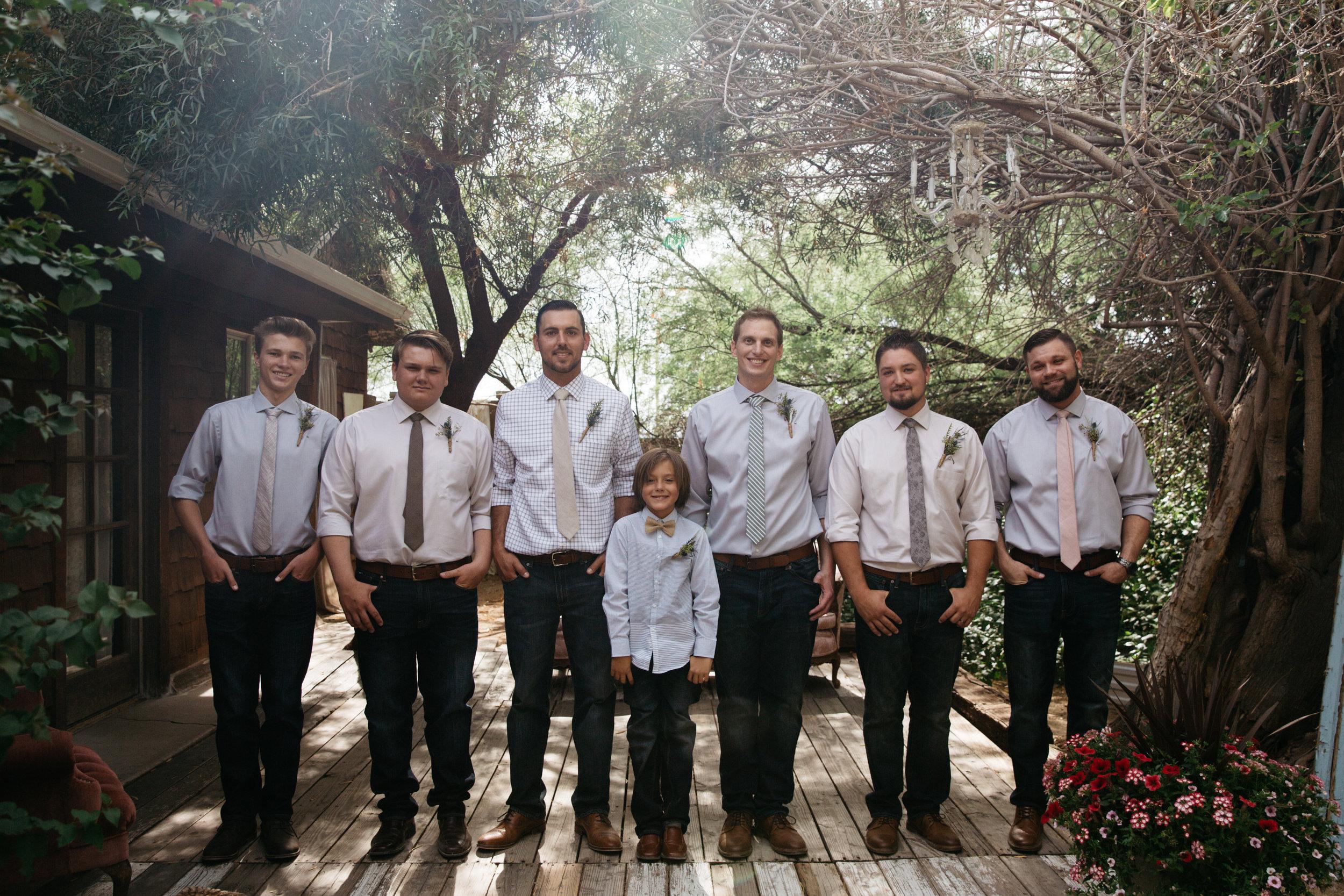 colorado-springs-wedding-photographer-22.jpg