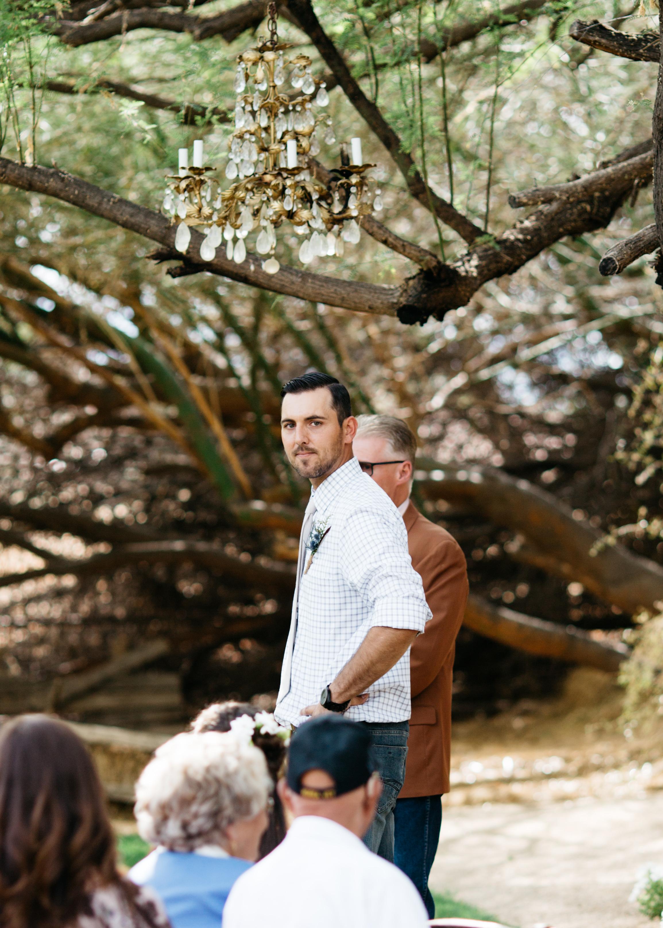 colorado-springs-wedding-photographer-24.jpg
