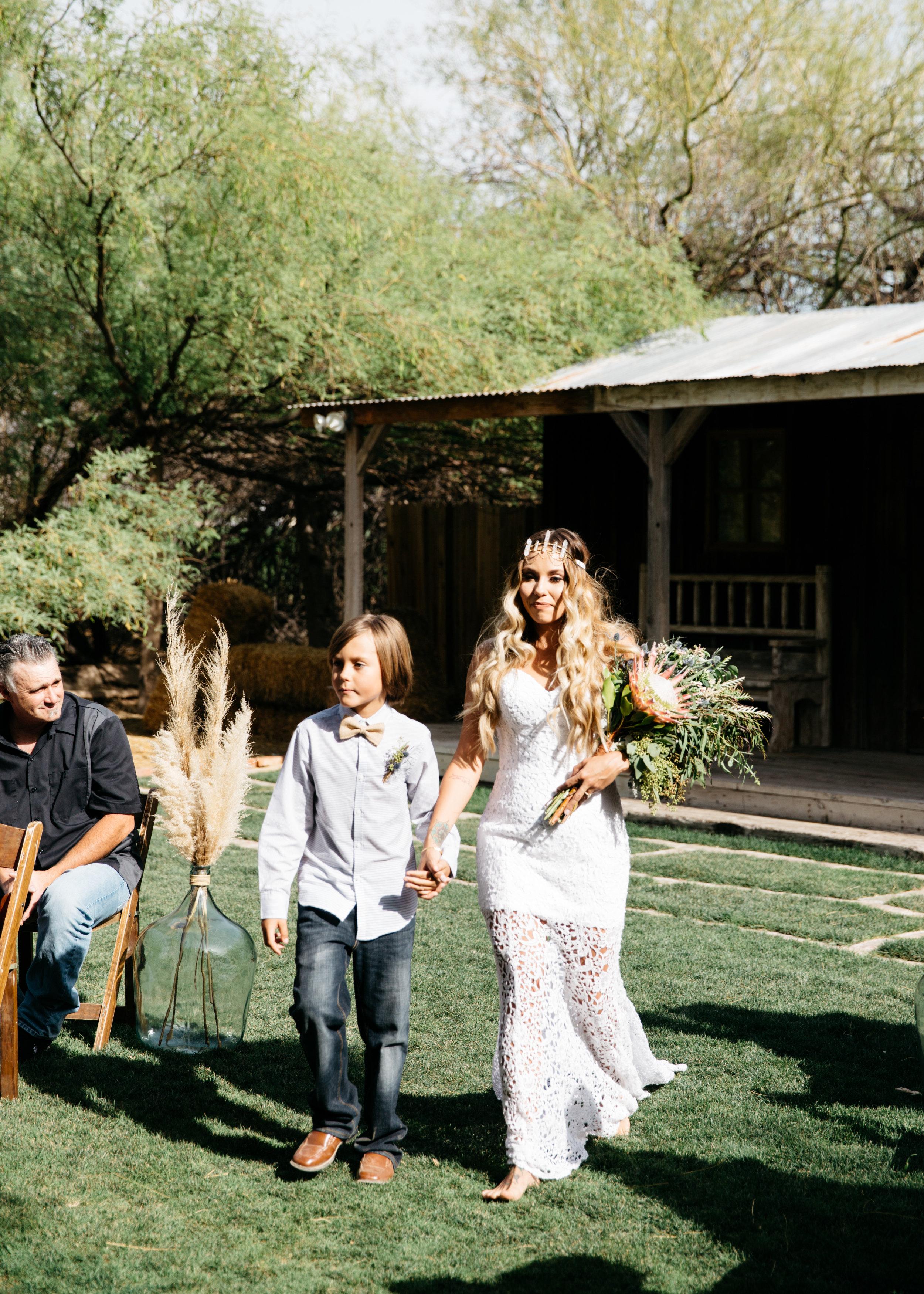 colorado-springs-wedding-photographer-25.jpg