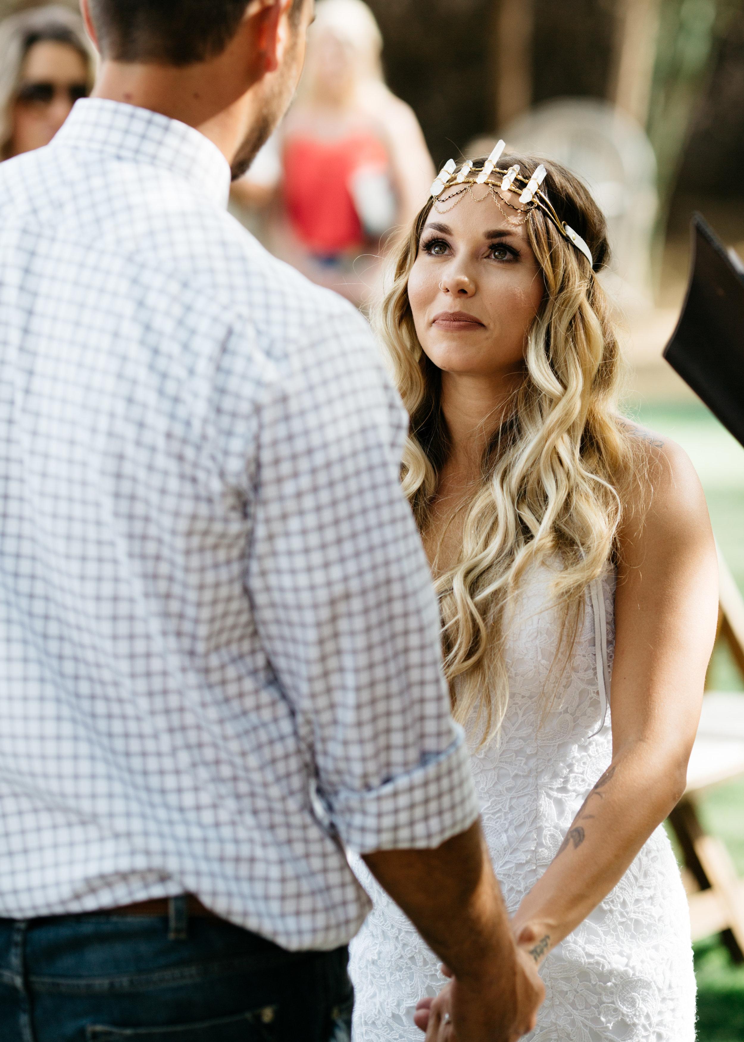 colorado-springs-wedding-photographer-27.jpg