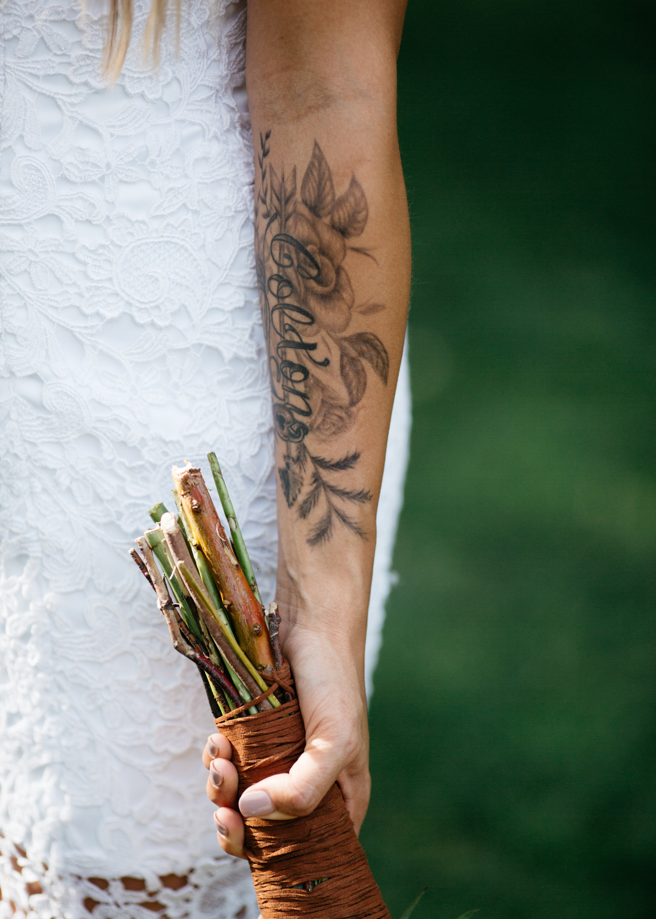 colorado-springs-wedding-photographer-37.jpg