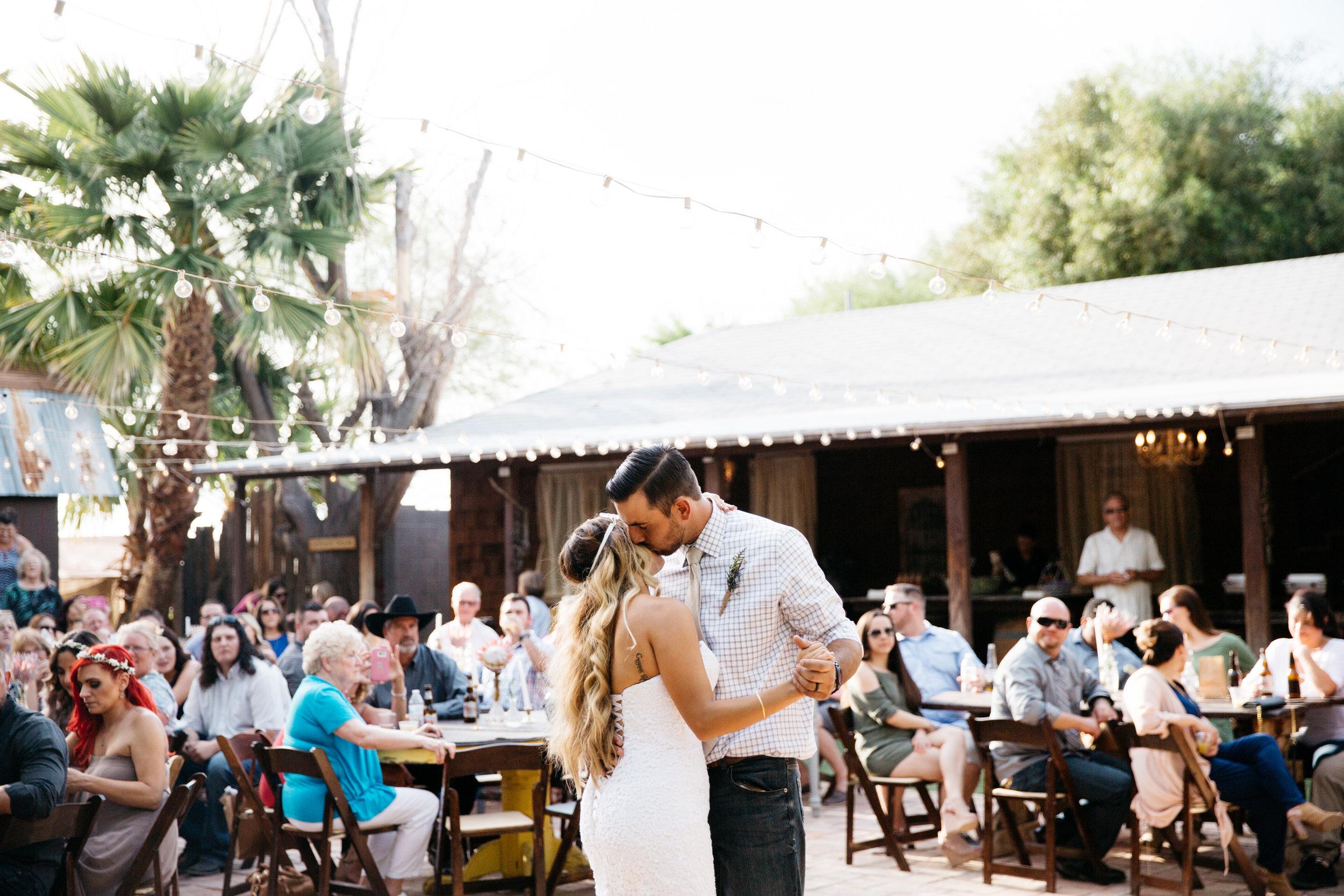 colorado-springs-wedding-photographer-41.jpg
