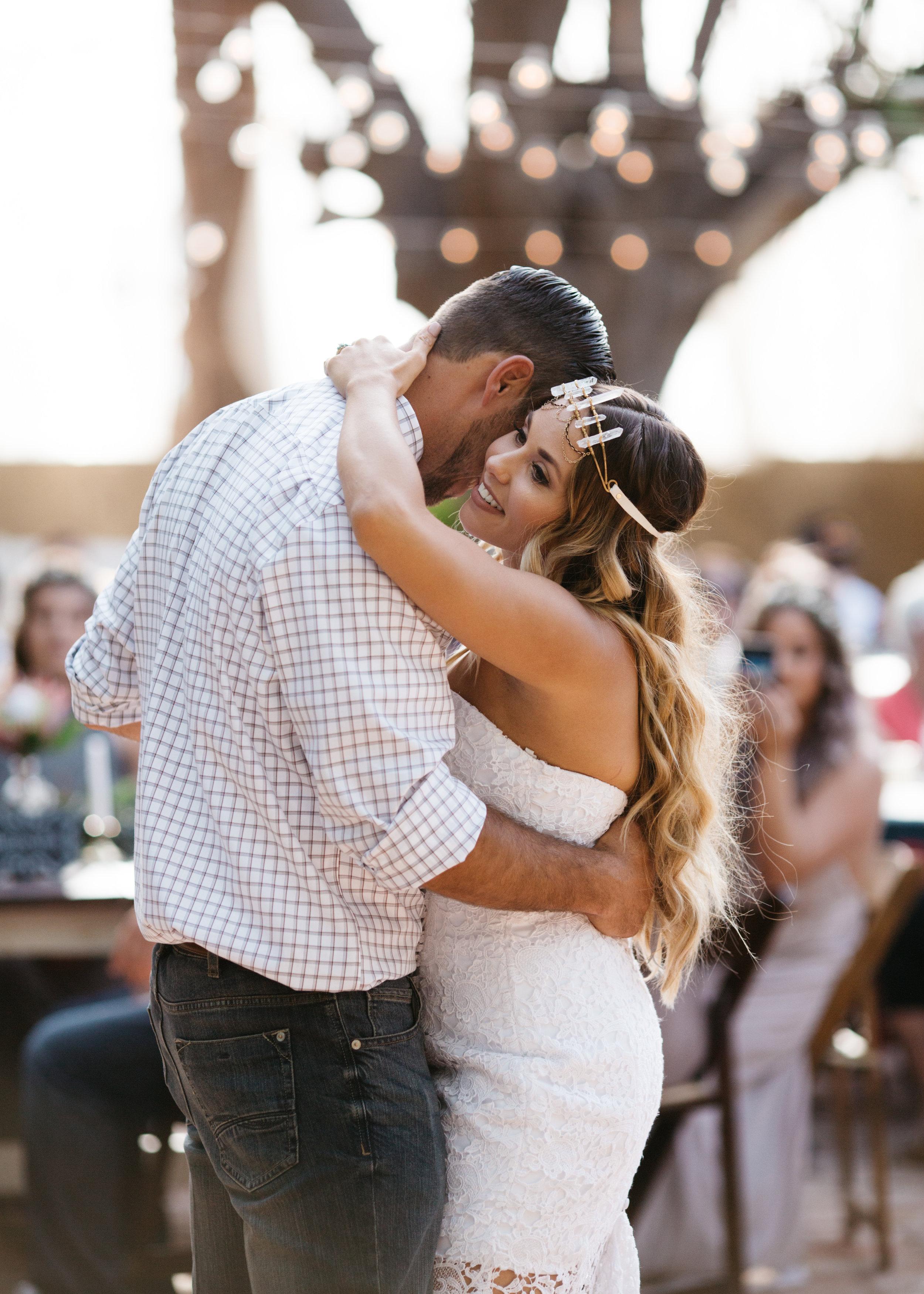colorado-springs-wedding-photographer-42.jpg