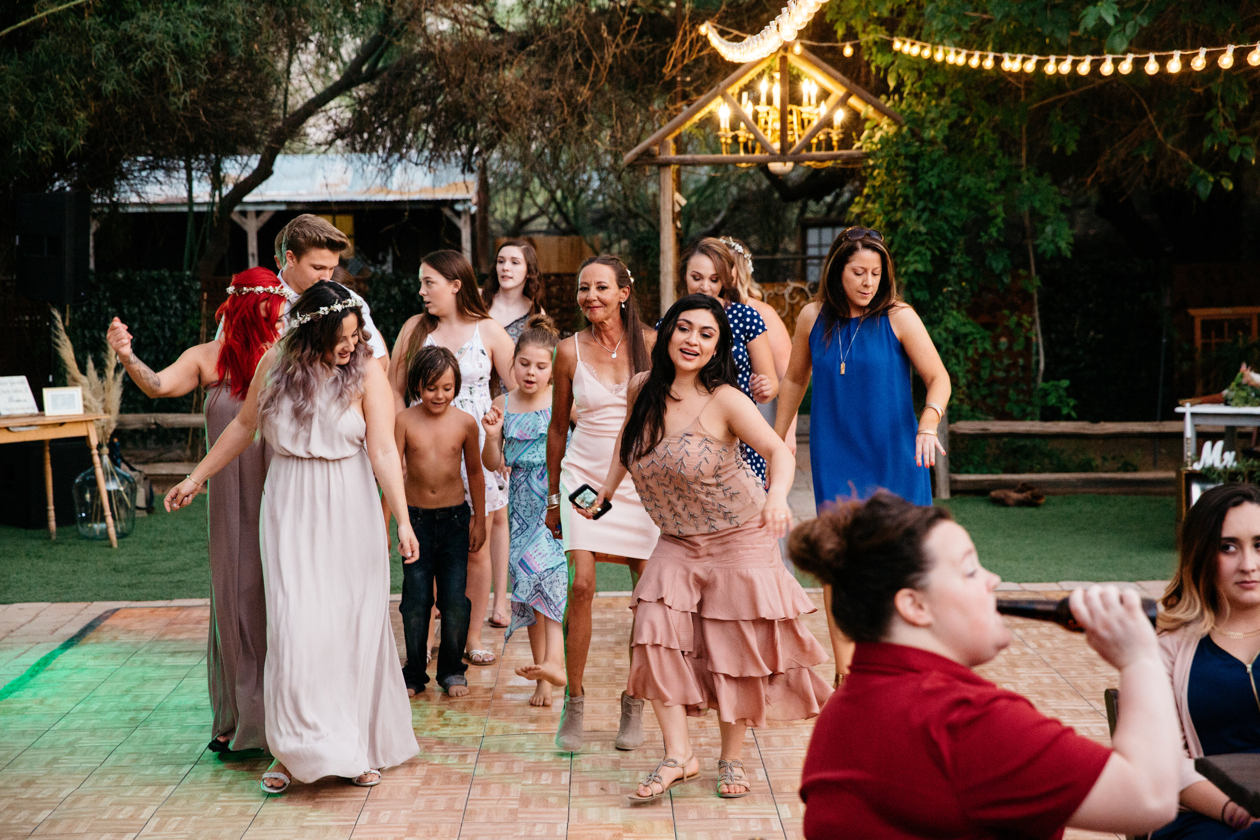 colorado-springs-wedding-photographer-44.jpg