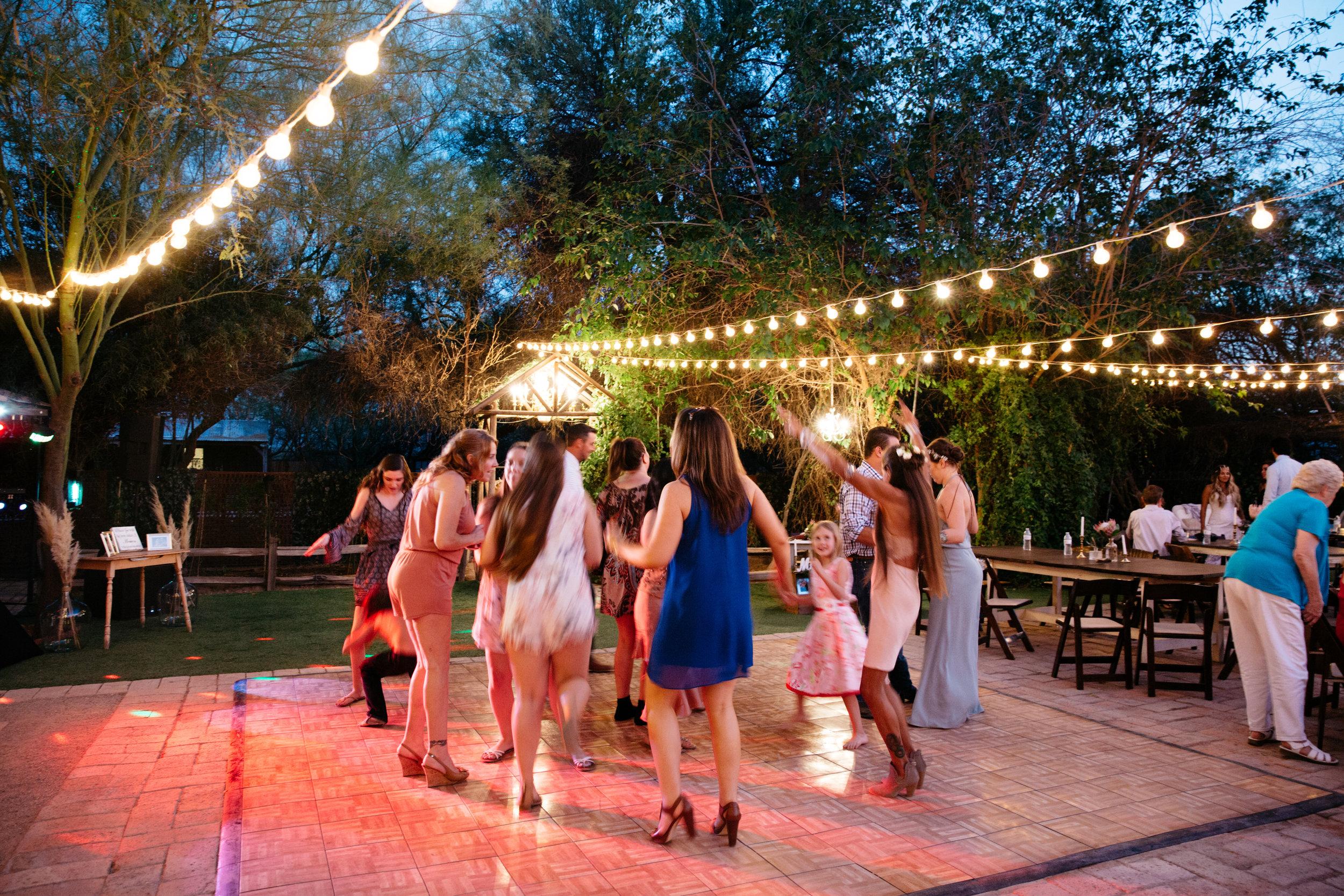 colorado-springs-wedding-photographer-46.jpg