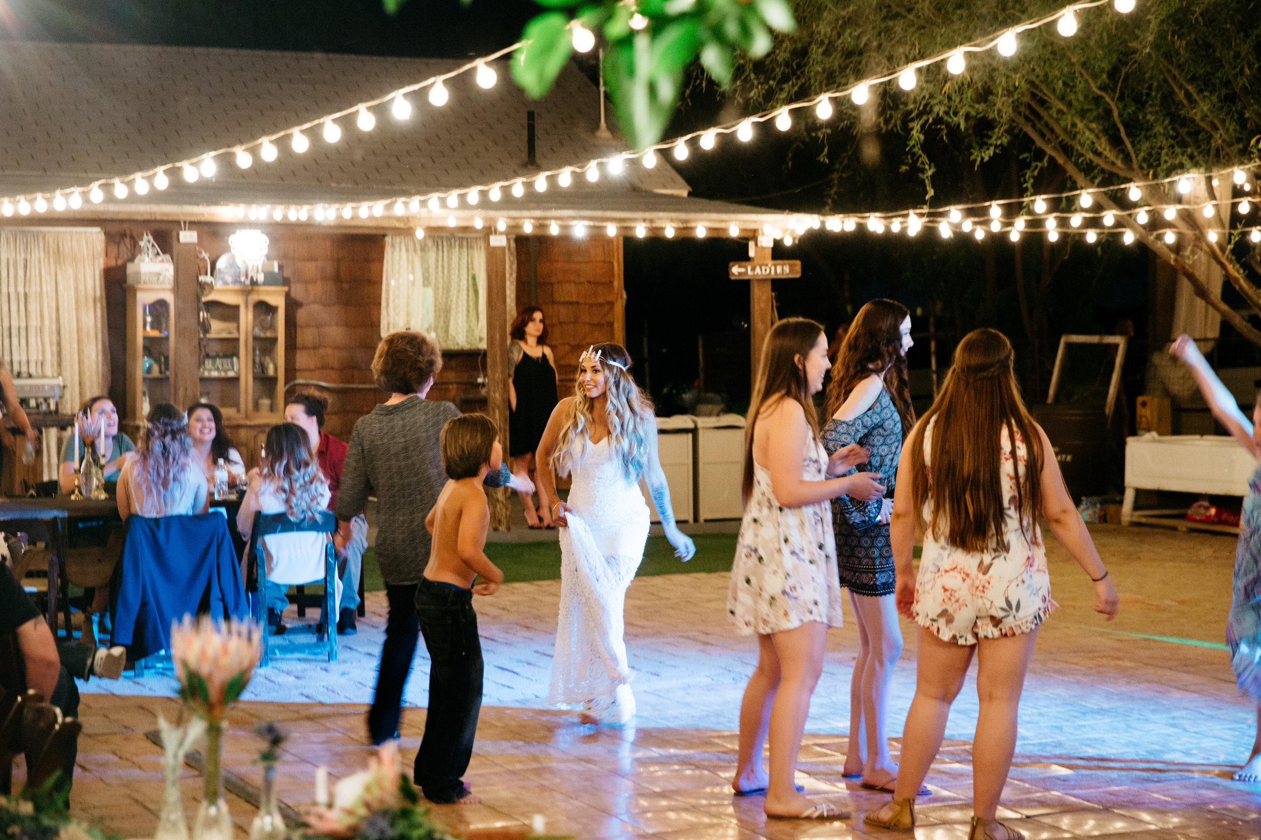 colorado-springs-wedding-photographer-49.jpg