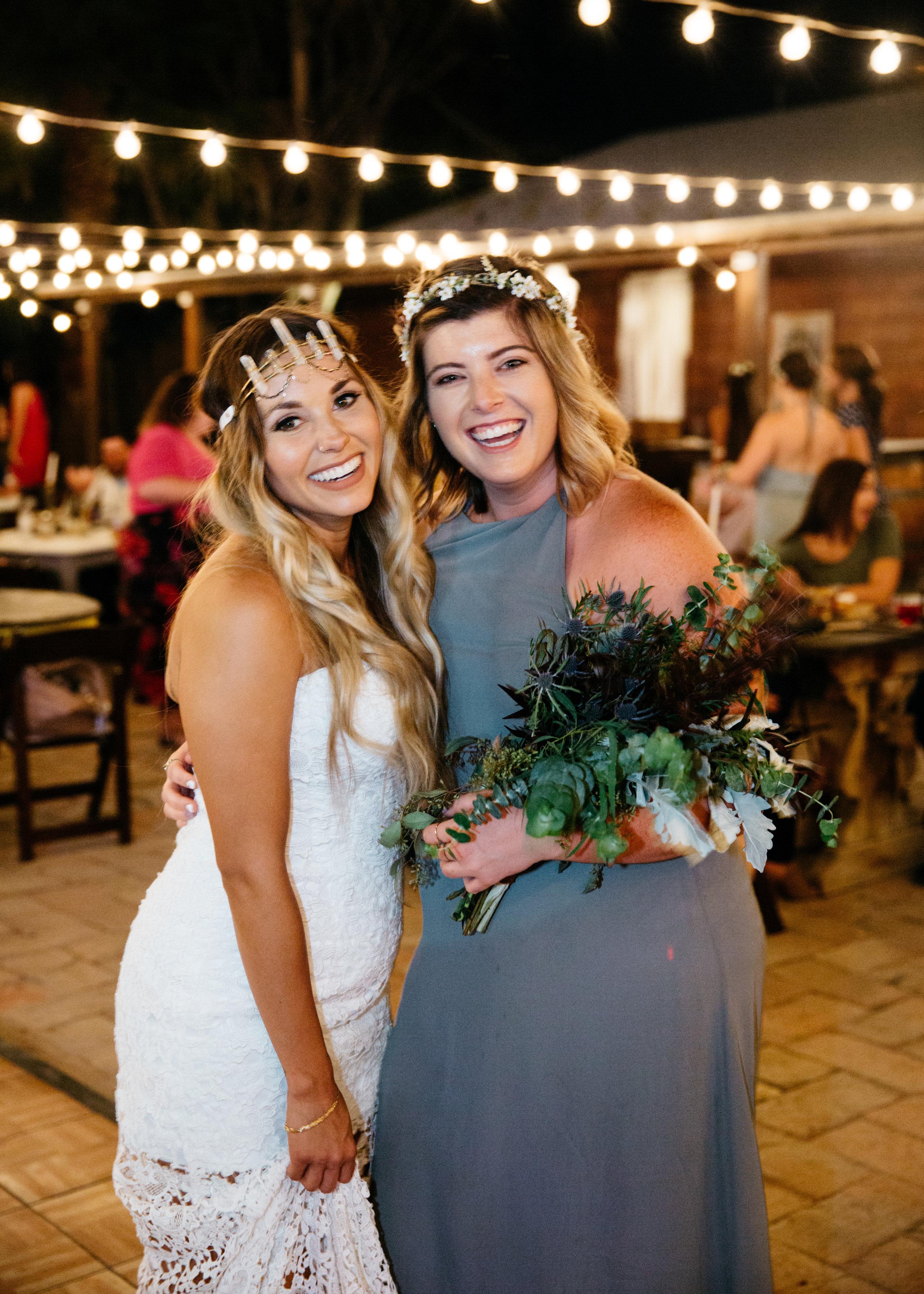 colorado-springs-wedding-photographer-50.jpg