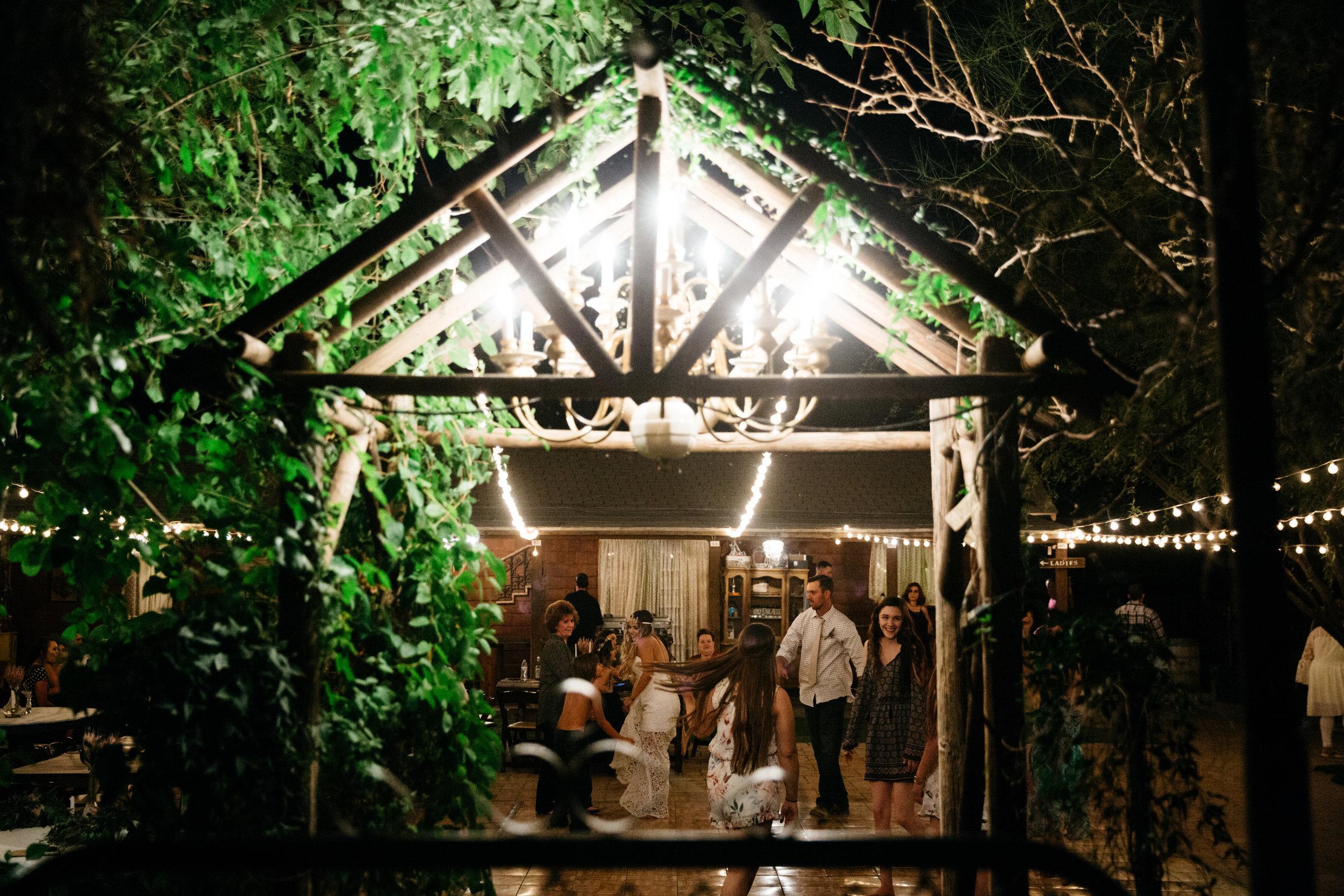 colorado-springs-wedding-photographer-51.jpg