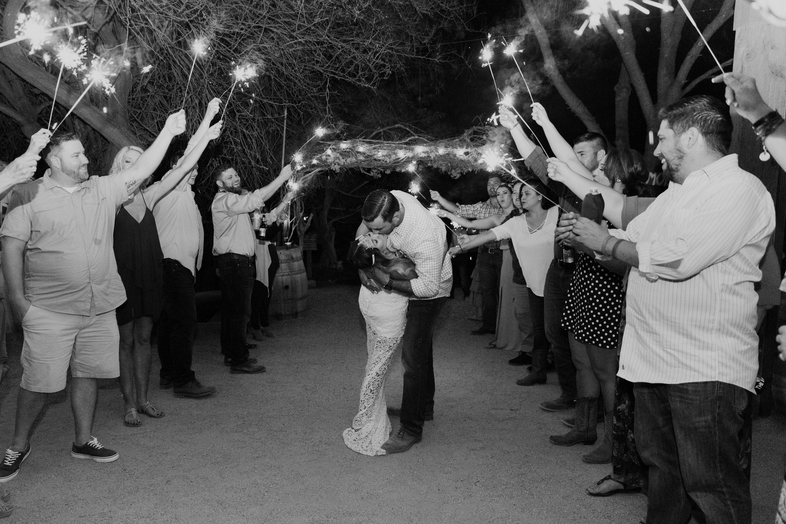 colorado-springs-wedding-photographer-52.jpg