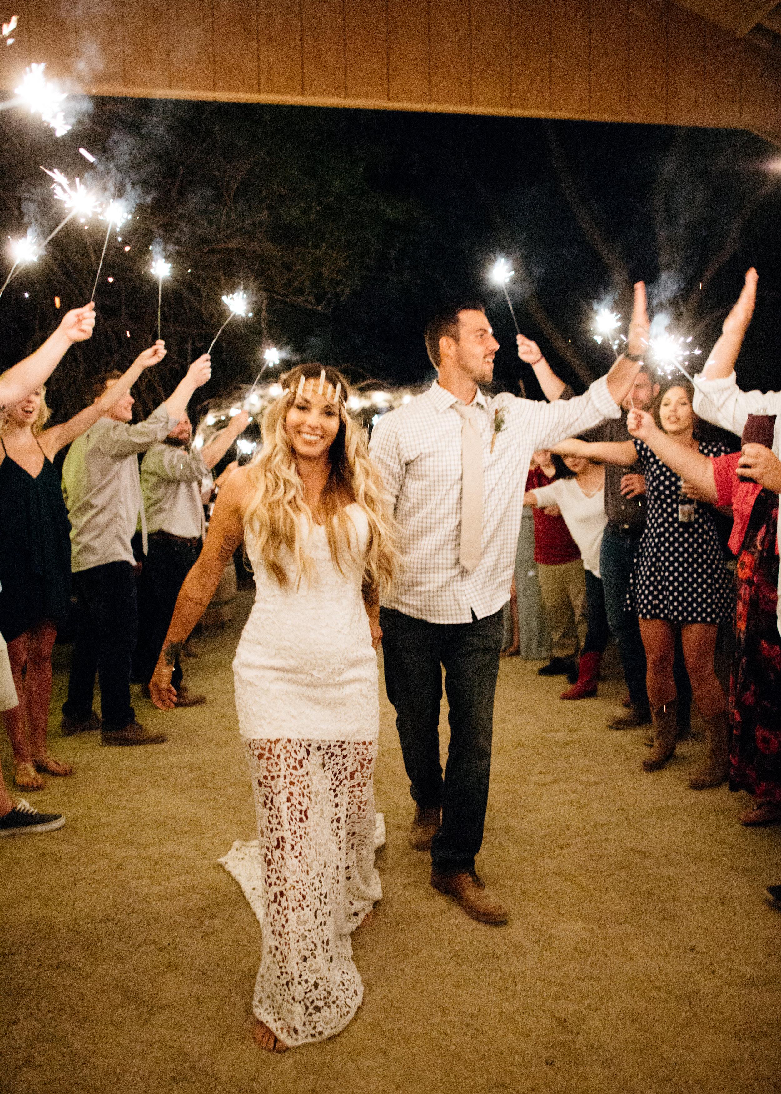 colorado-springs-wedding-photographer-53.jpg