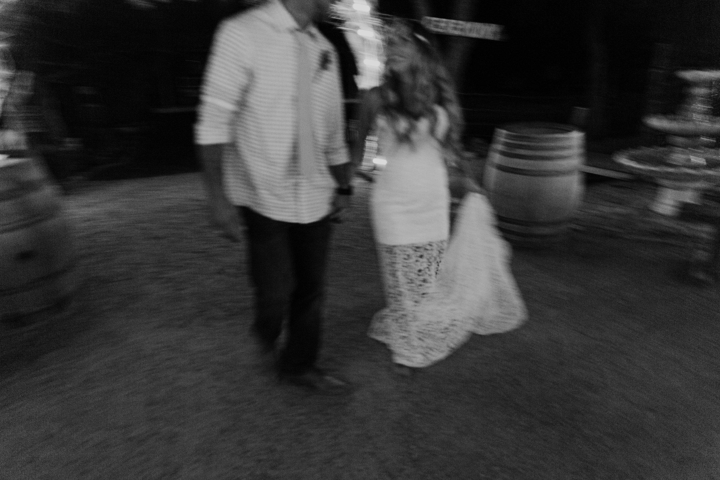 colorado-springs-wedding-photographer-54.jpg