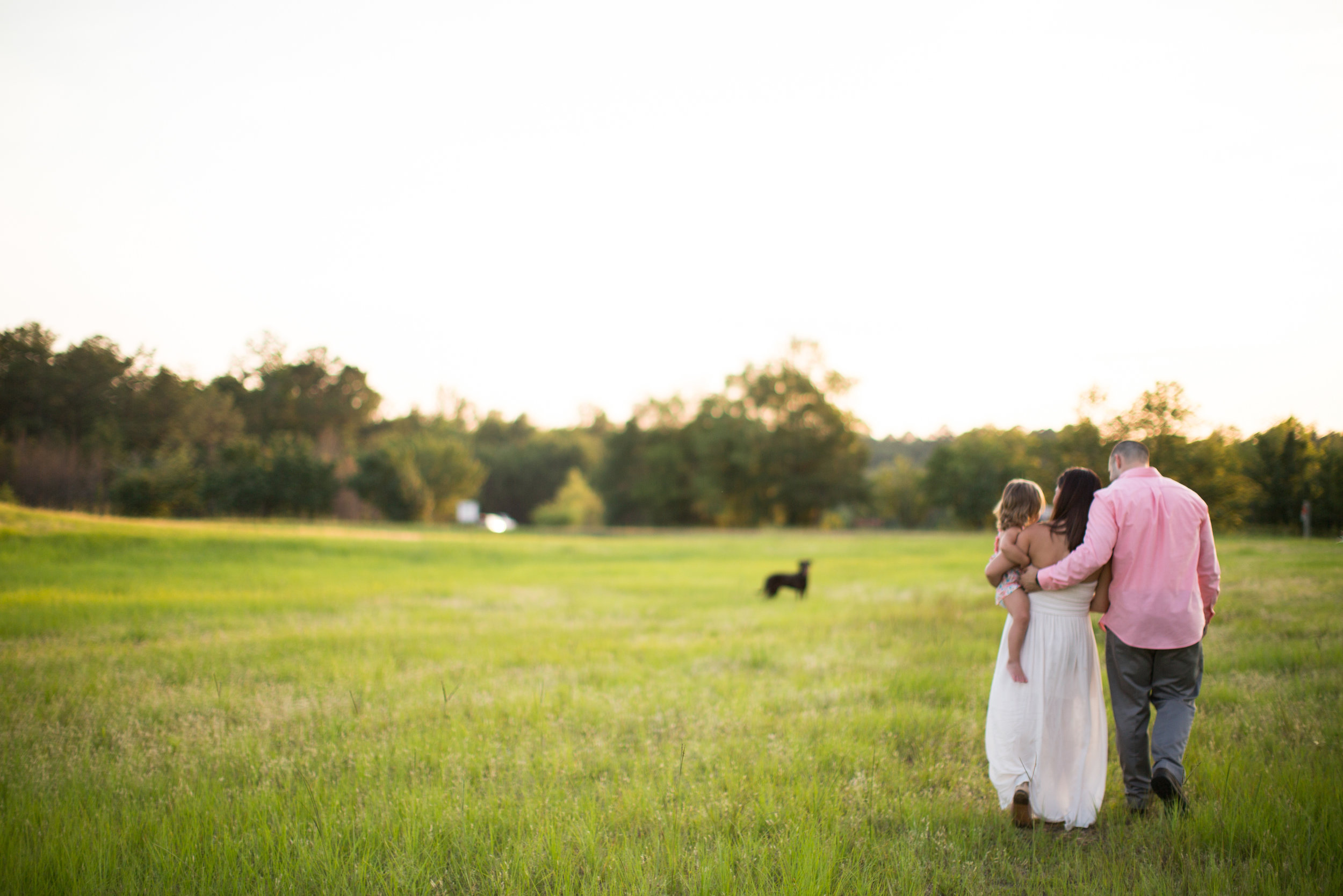 columbus-mississippi-family-photographer-72.jpg