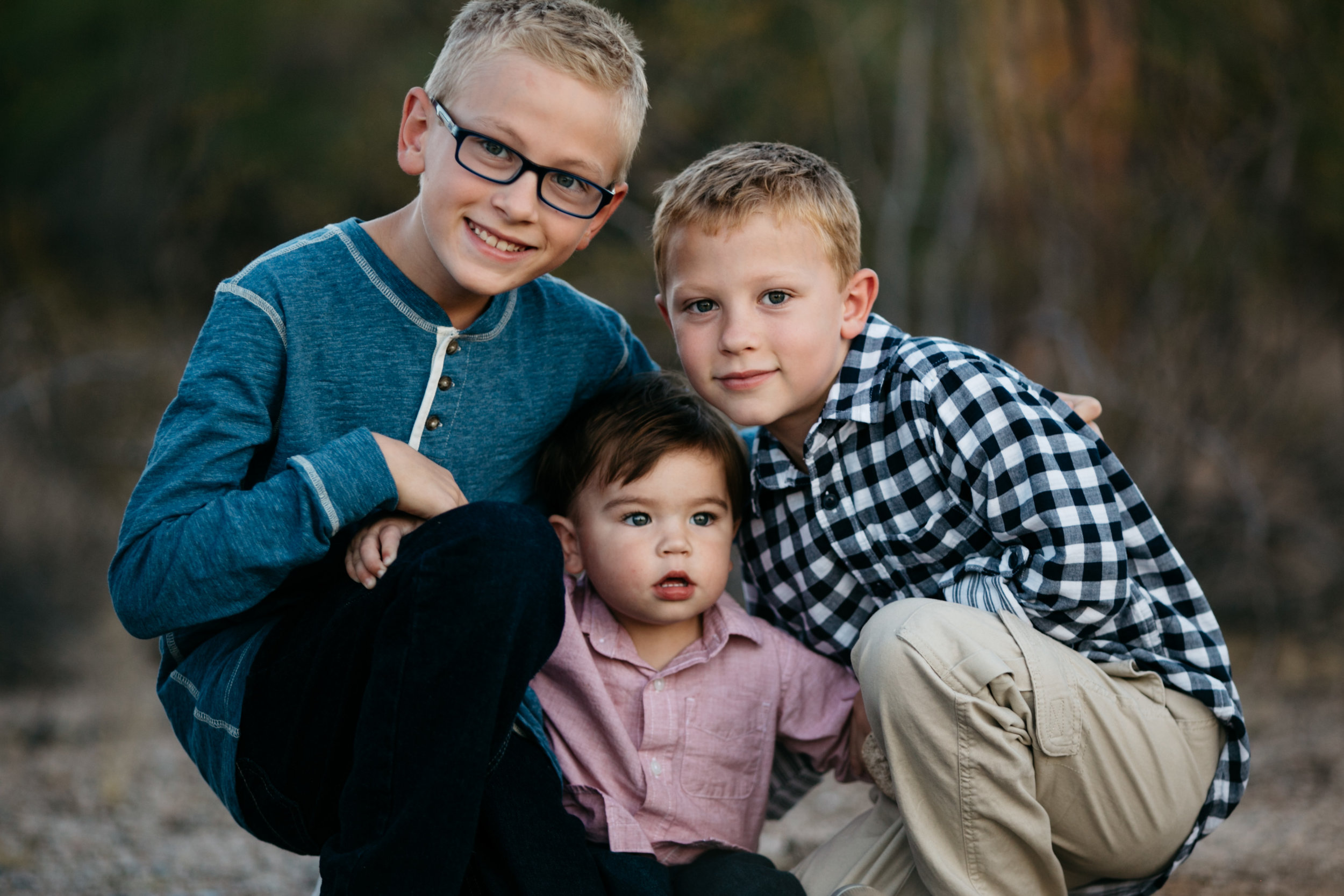 elan-photographie-studio-family-photography-79.jpg