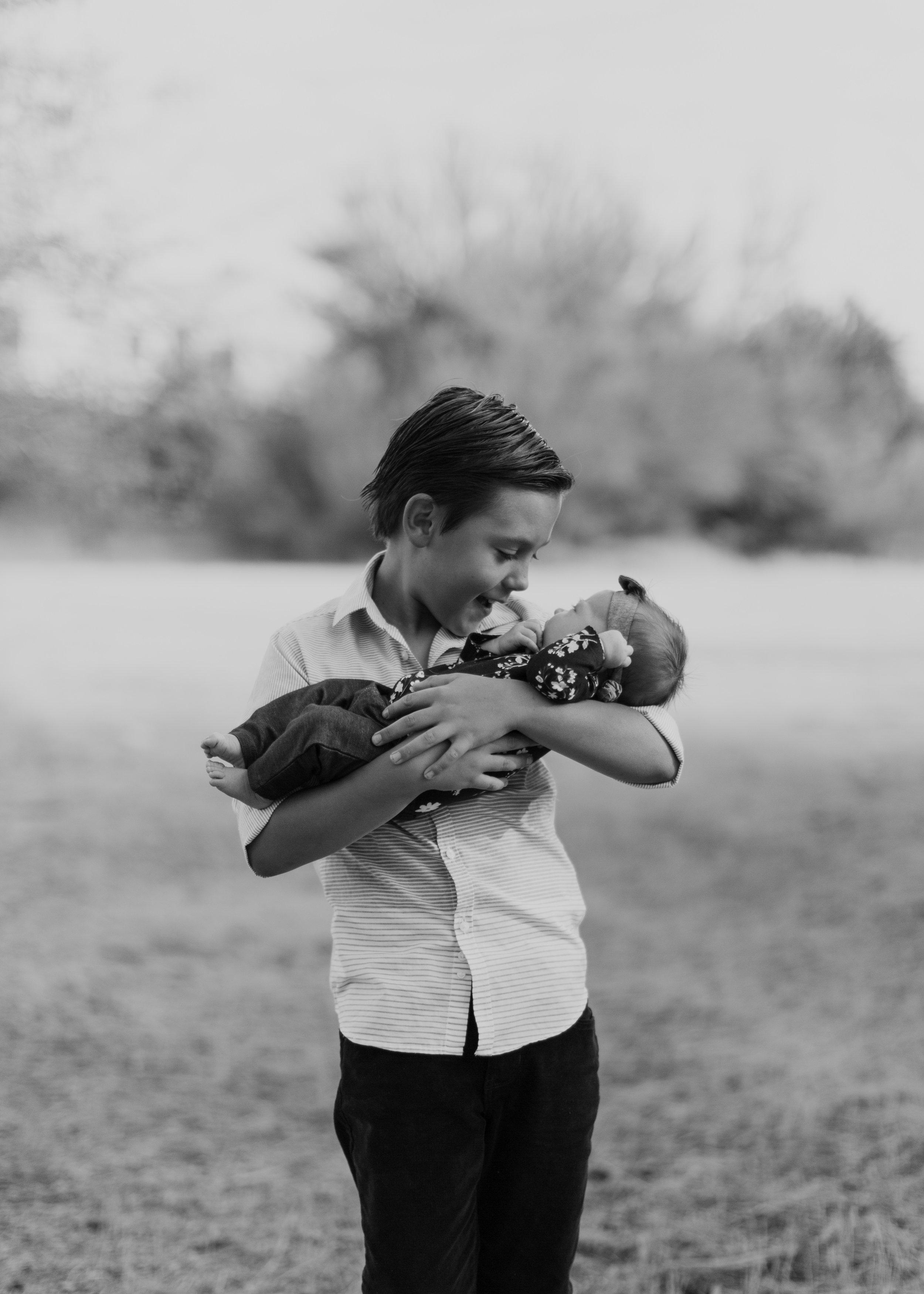 phoenix-family-photography-elan-photographie-studio-5.jpg