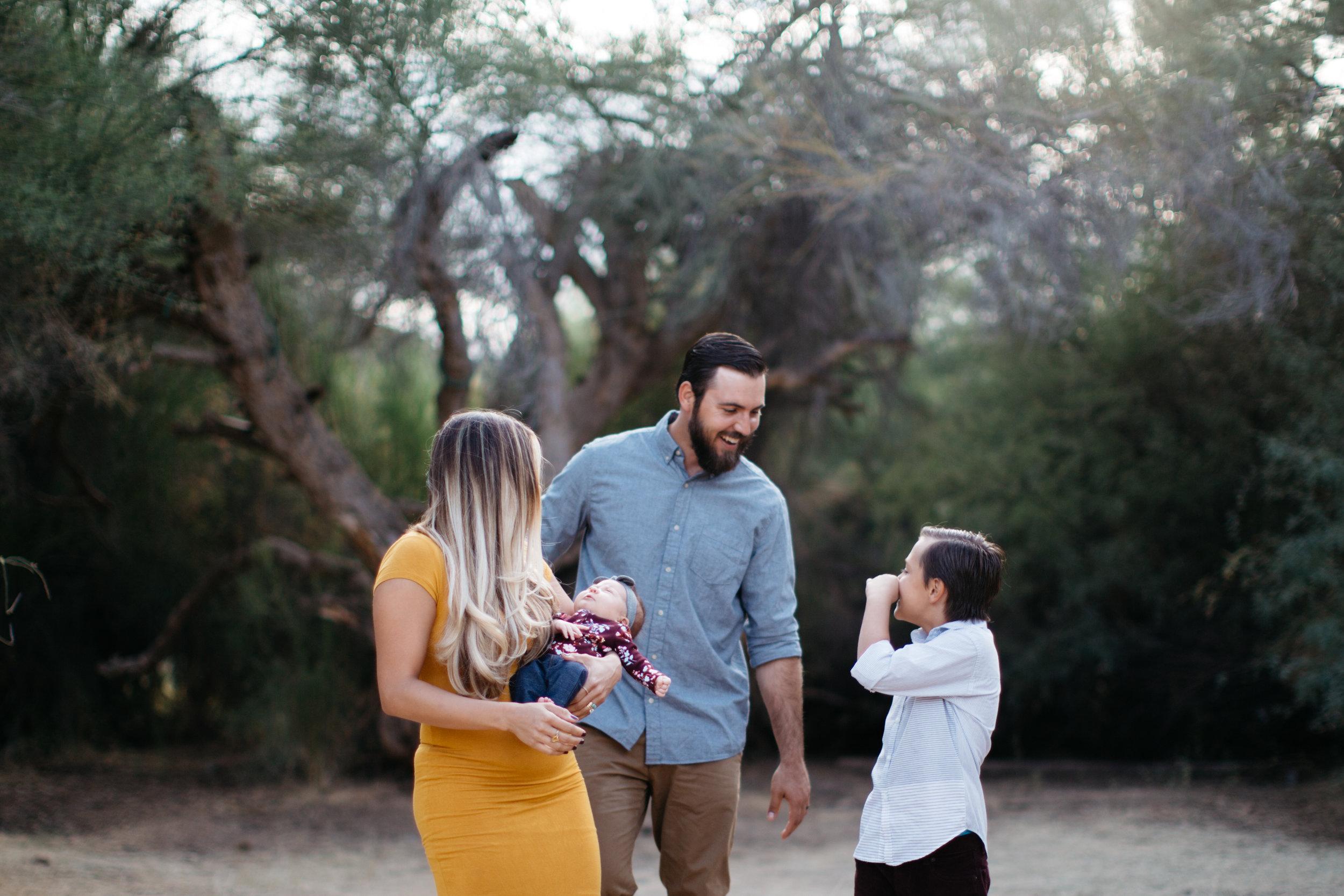 phoenix-family-photography-elan-photographie-studio-7.jpg