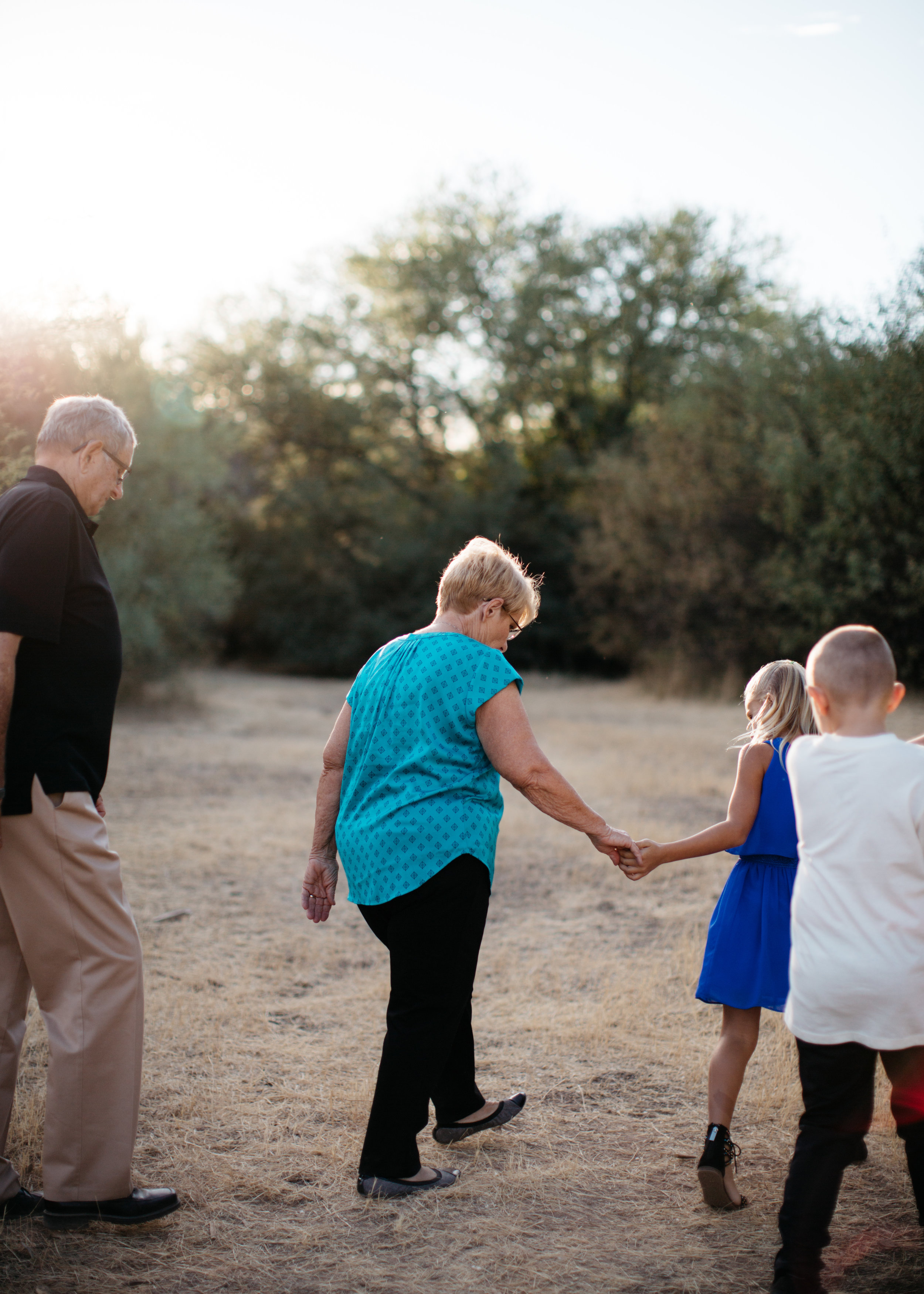 phoenix-family-photography-elan-photographie-studio-6.jpg