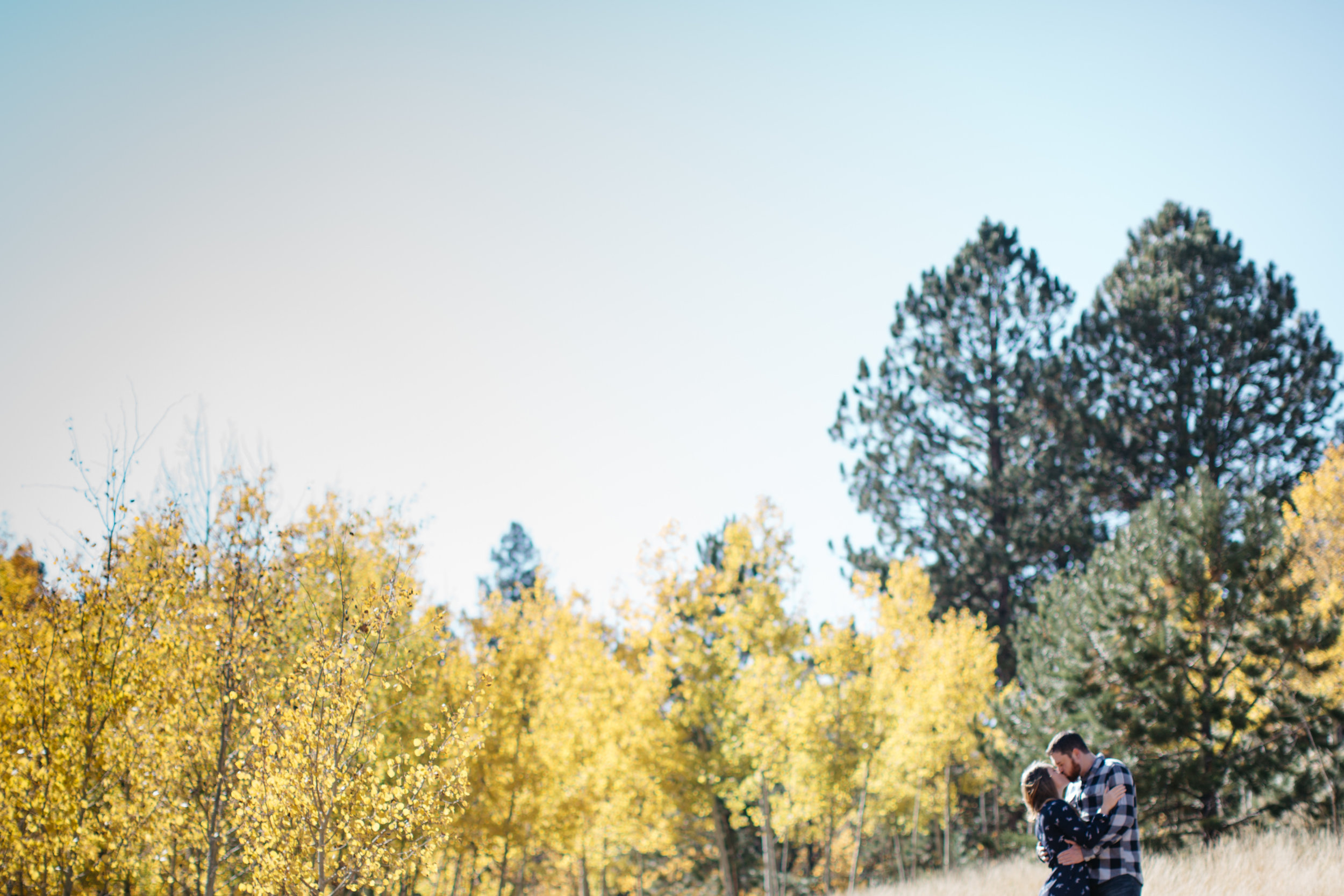 wedding-photographer-colorado-springs-23.jpg