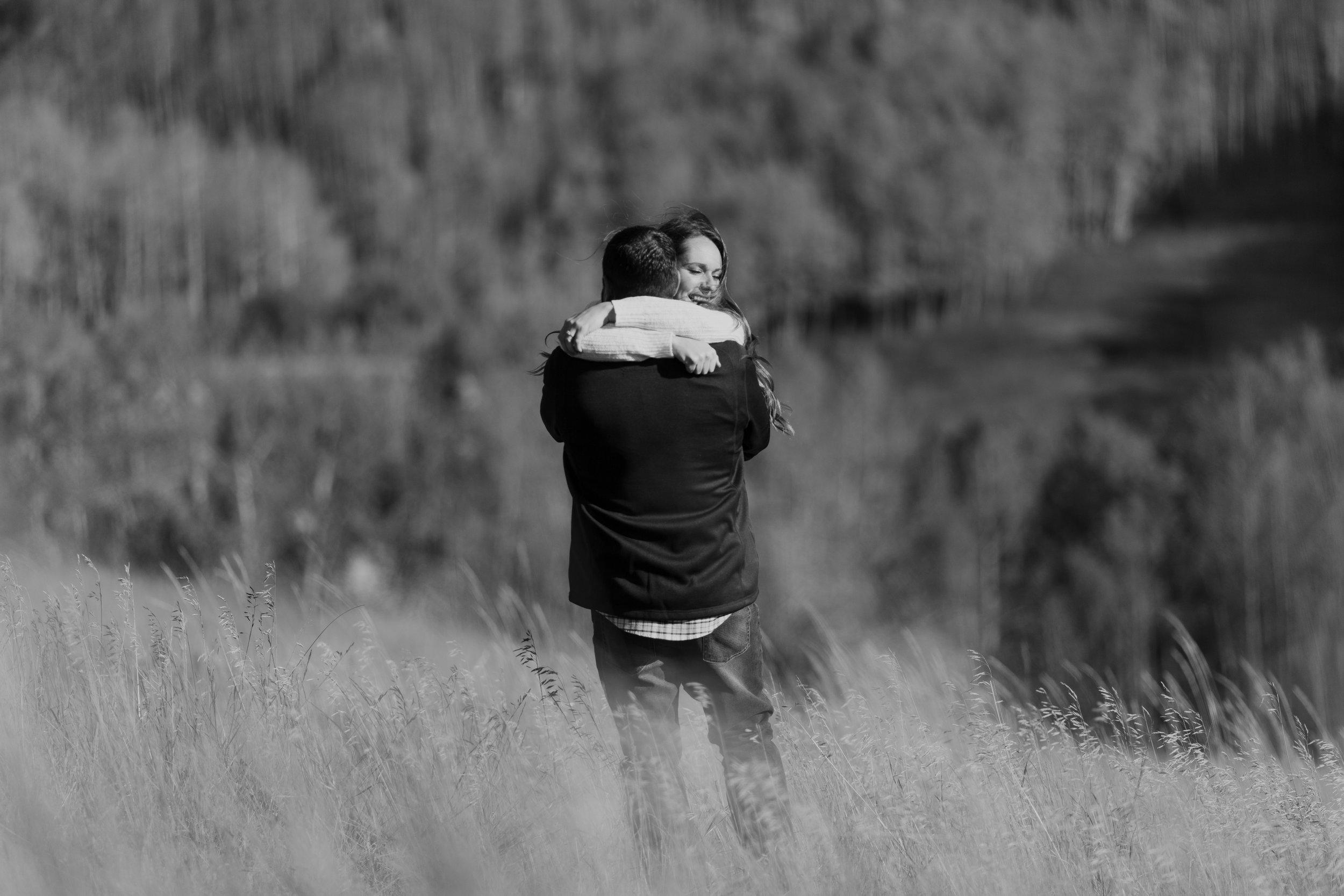 wedding-photographer-colorado-springs-54.jpg
