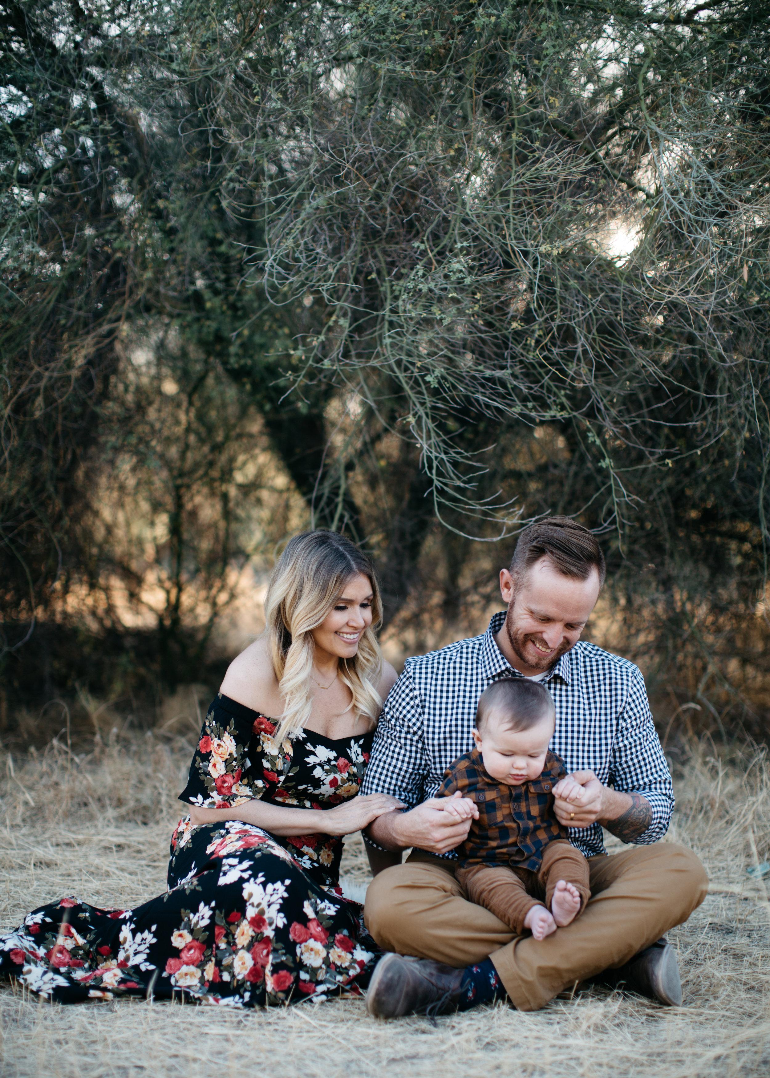 scottsdale-family-photographer-19.jpg