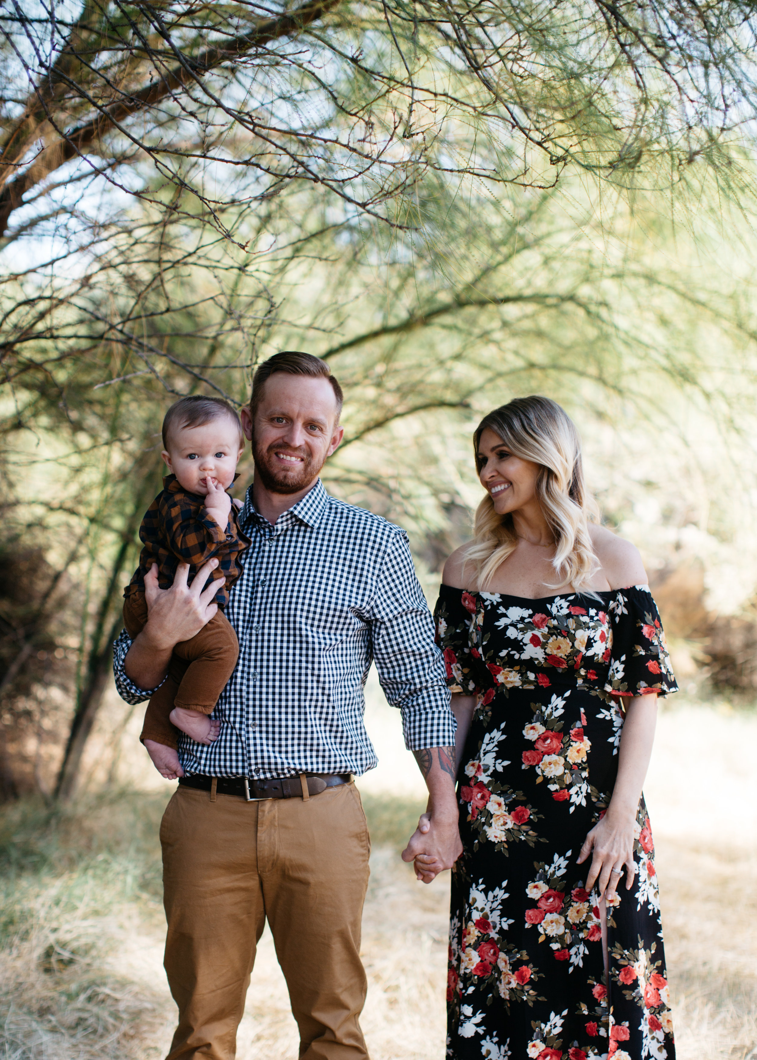 scottsdale-family-photographer-30.jpg