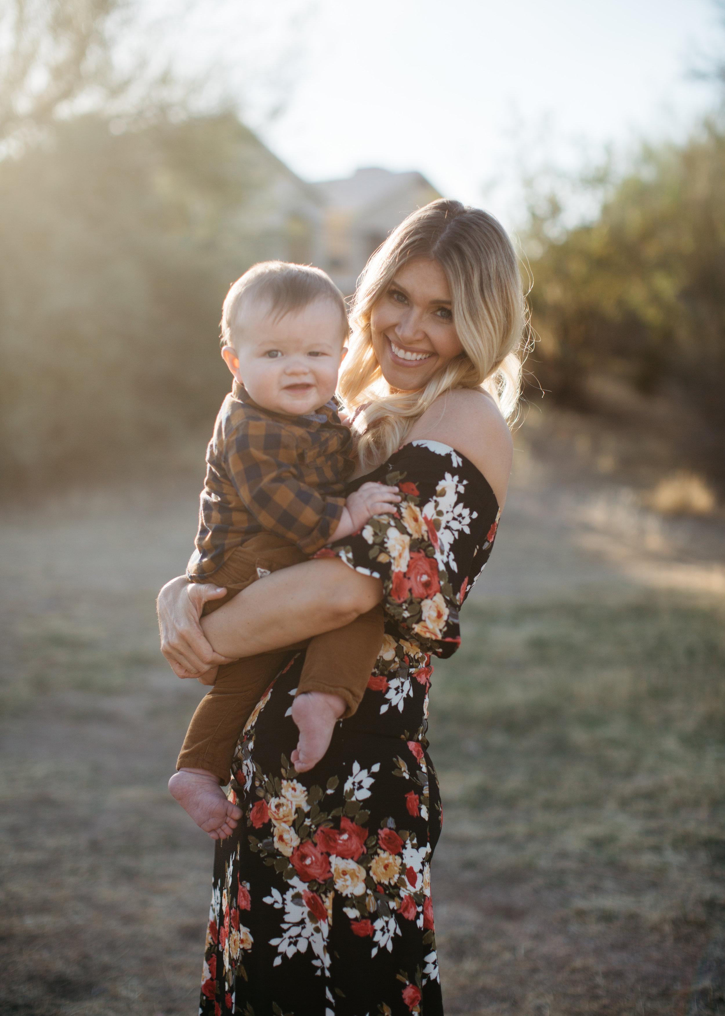 scottsdale-family-photographer-47.jpg
