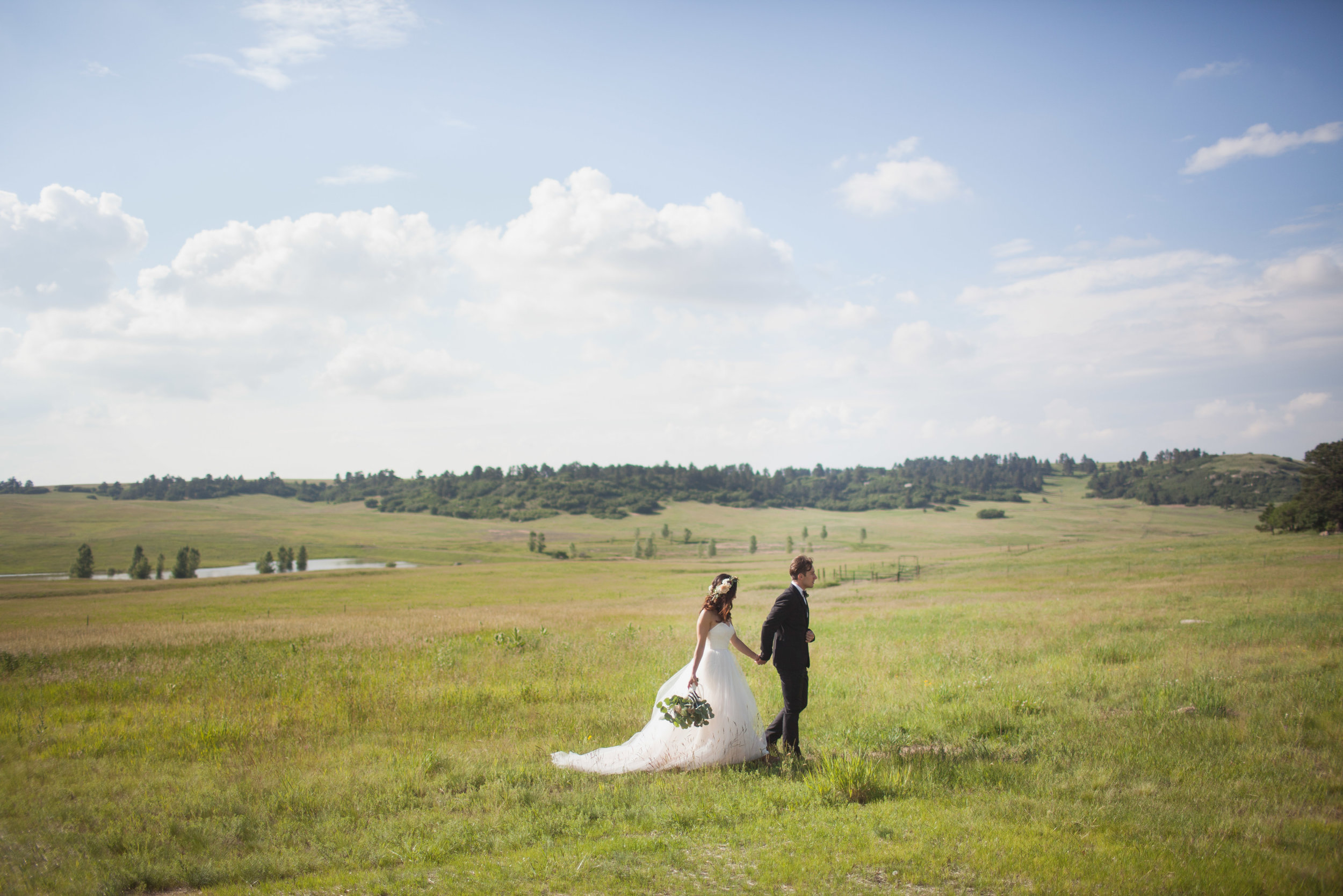 flying-horse-ranch-wedding-14.jpg
