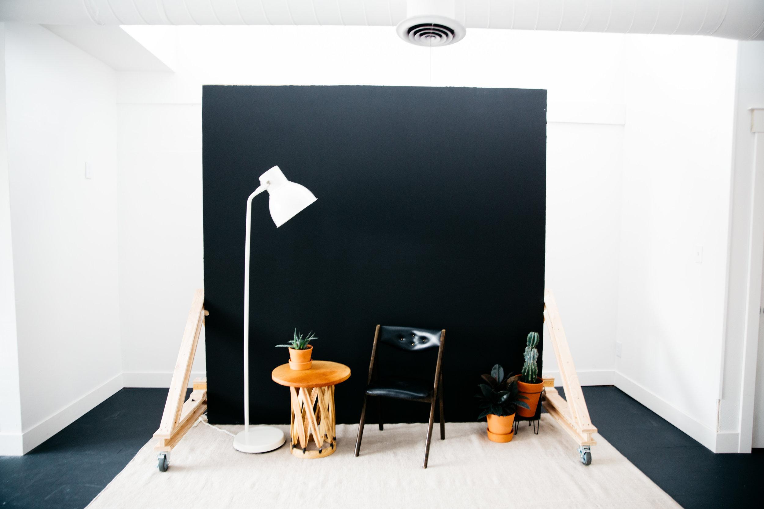 colorado-springs-photography-rental-studio-6.jpg
