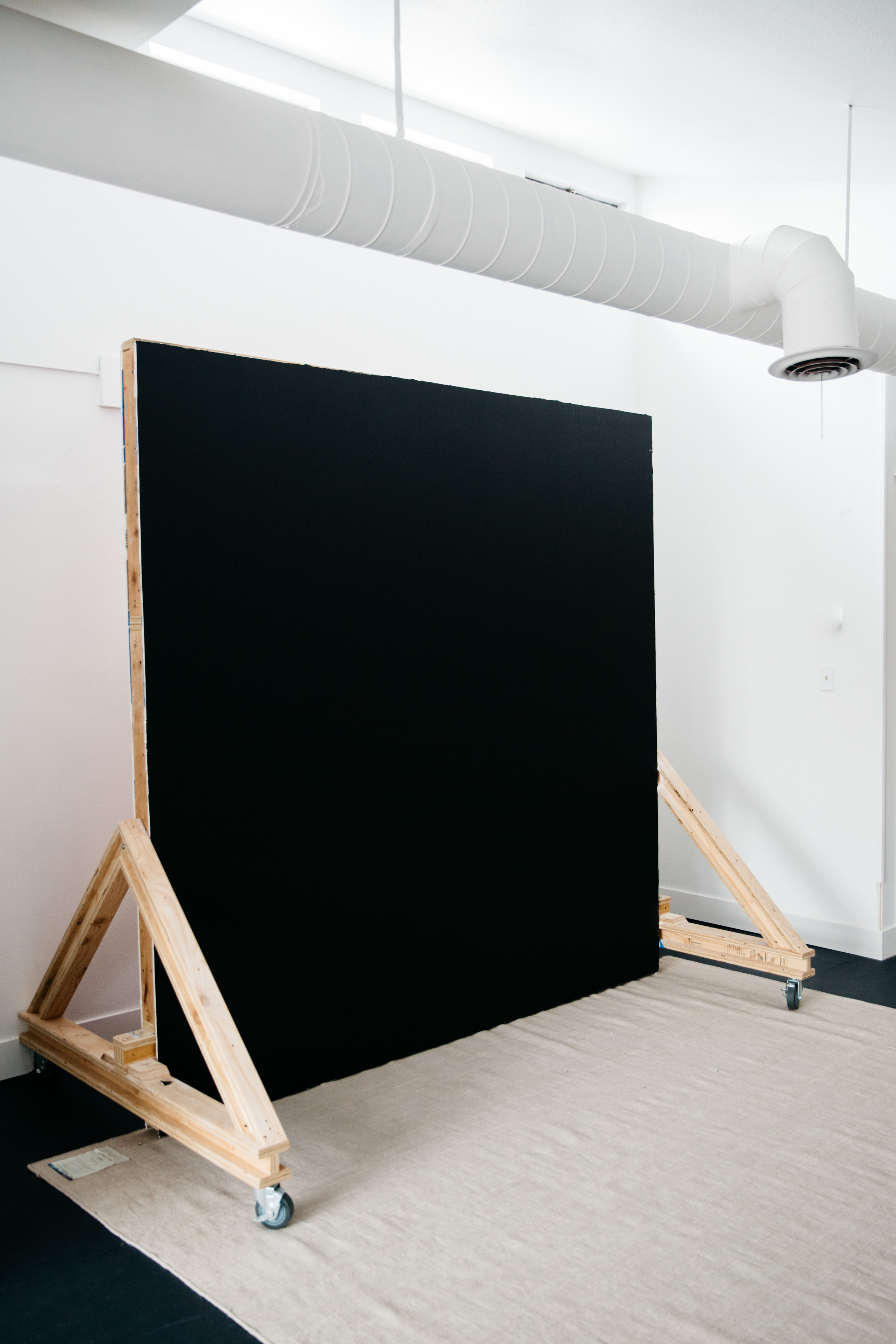 colorado-springs-photography-rental-studio-45.jpg
