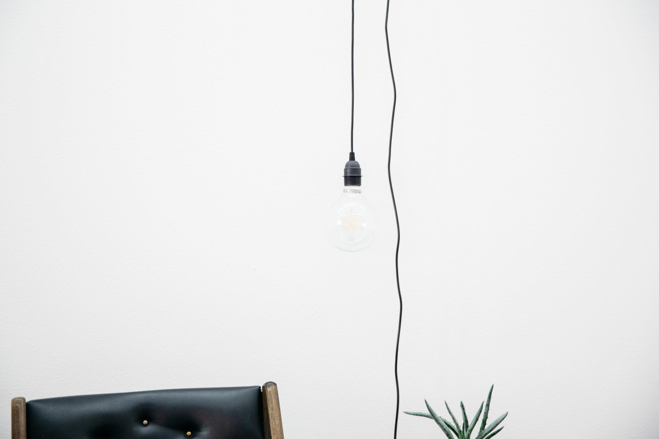 colorado-springs-photography-rental-studio-54.jpg