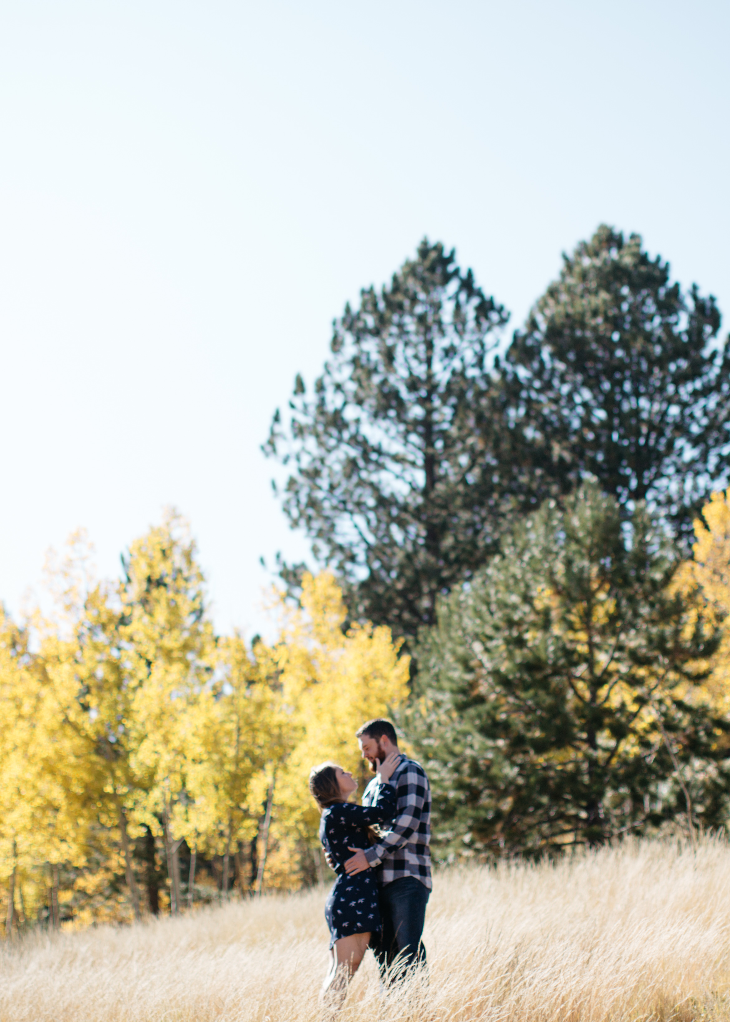 wedding-photographer-colorado-springs-24.jpg