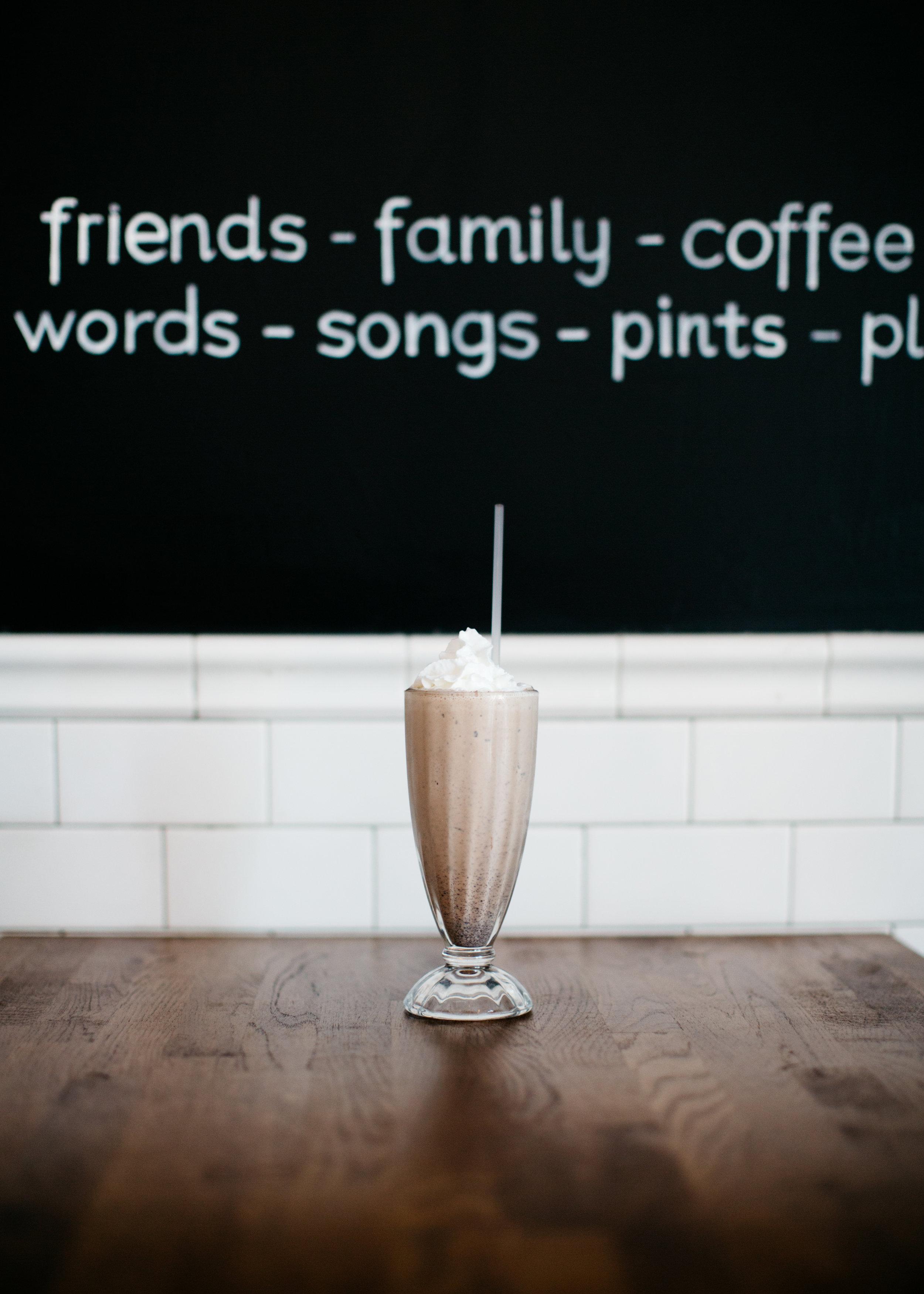 coffee-colorado-springs-34.jpg